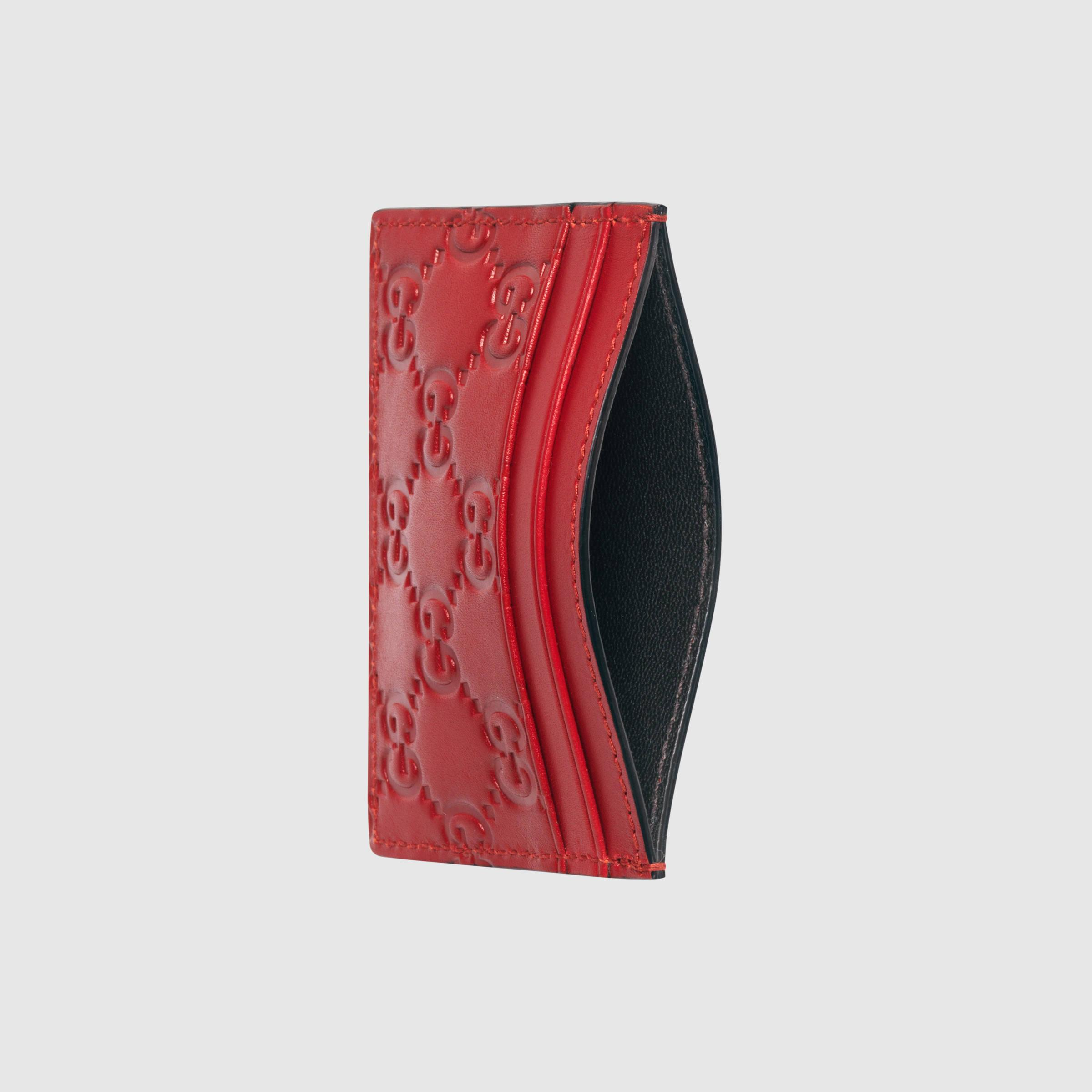 b9aecc4569ec97 Gucci Card Wallet Uk | Stanford Center for Opportunity Policy in ...