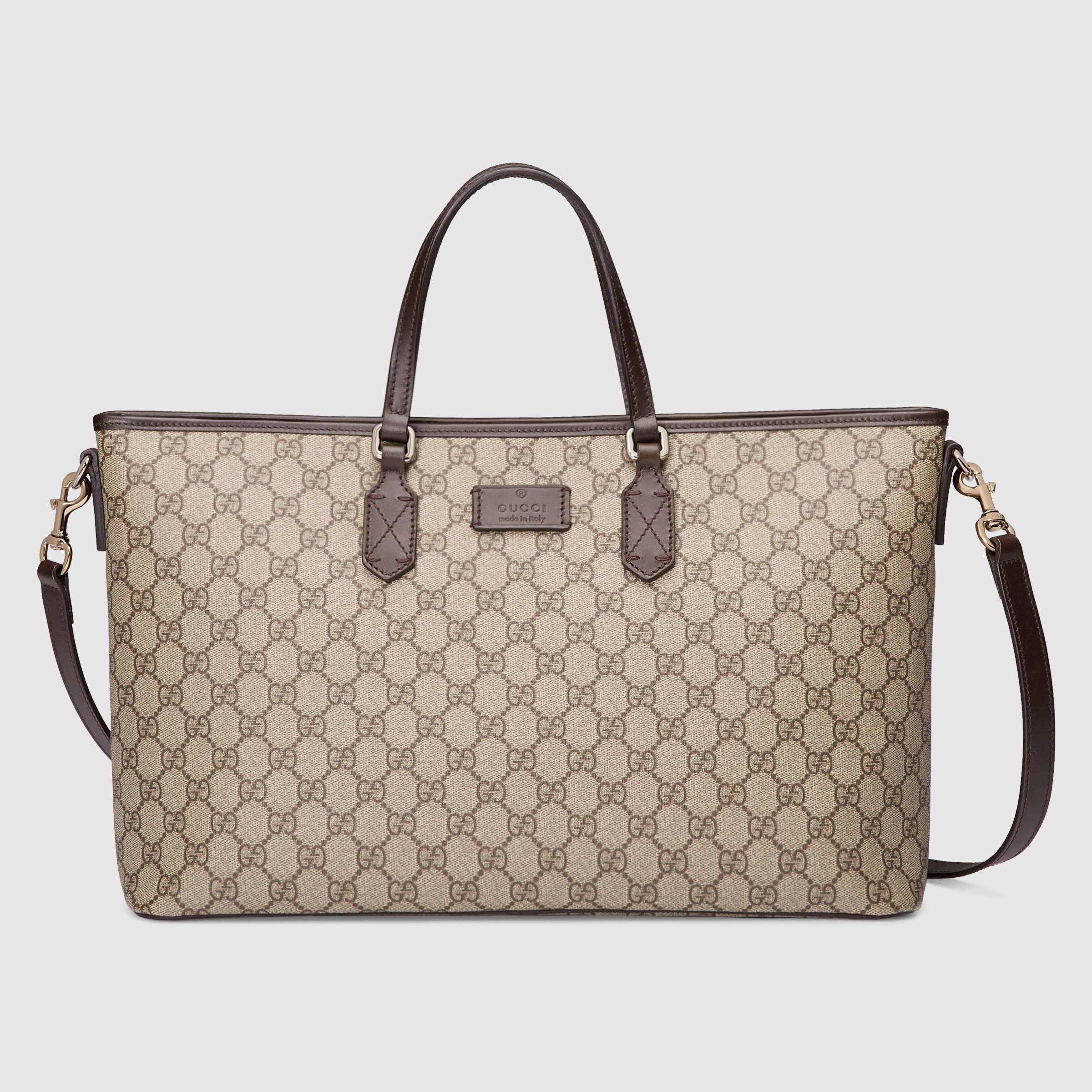 Iphone  Cases Louis Vuitton Uk