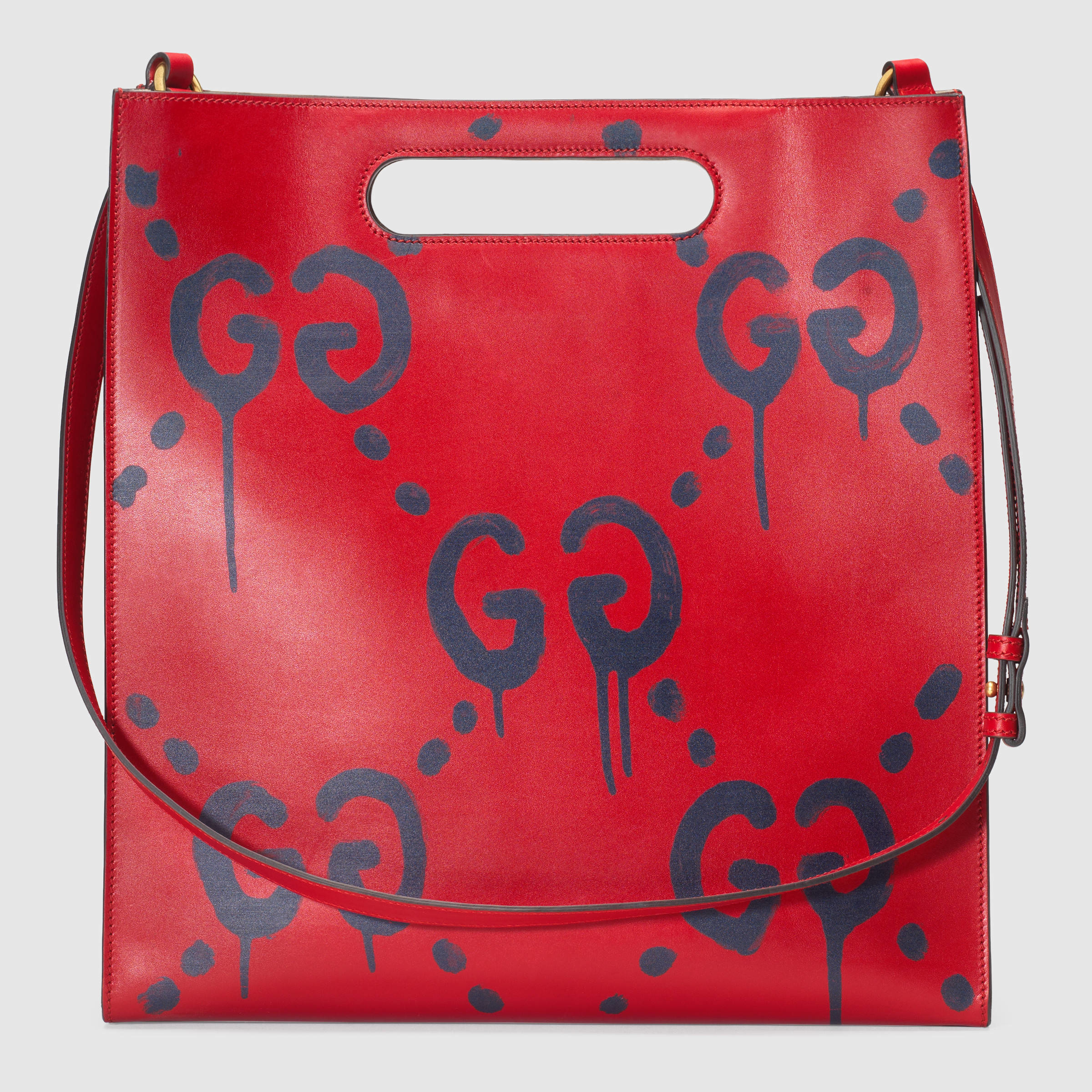 5fafab2b2a4e Gucci Tote Handbags Ghost | Stanford Center for Opportunity Policy ...