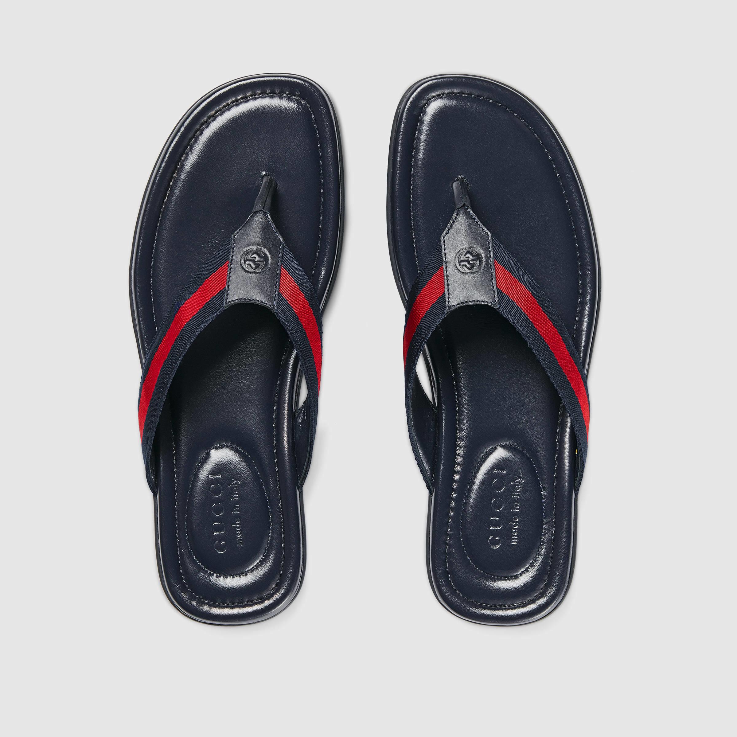 helpful comfort katavi in image us bungee m teva athletic men reviews nike best thong outdoor sandal cord sandals s slides comforter pcr rated product