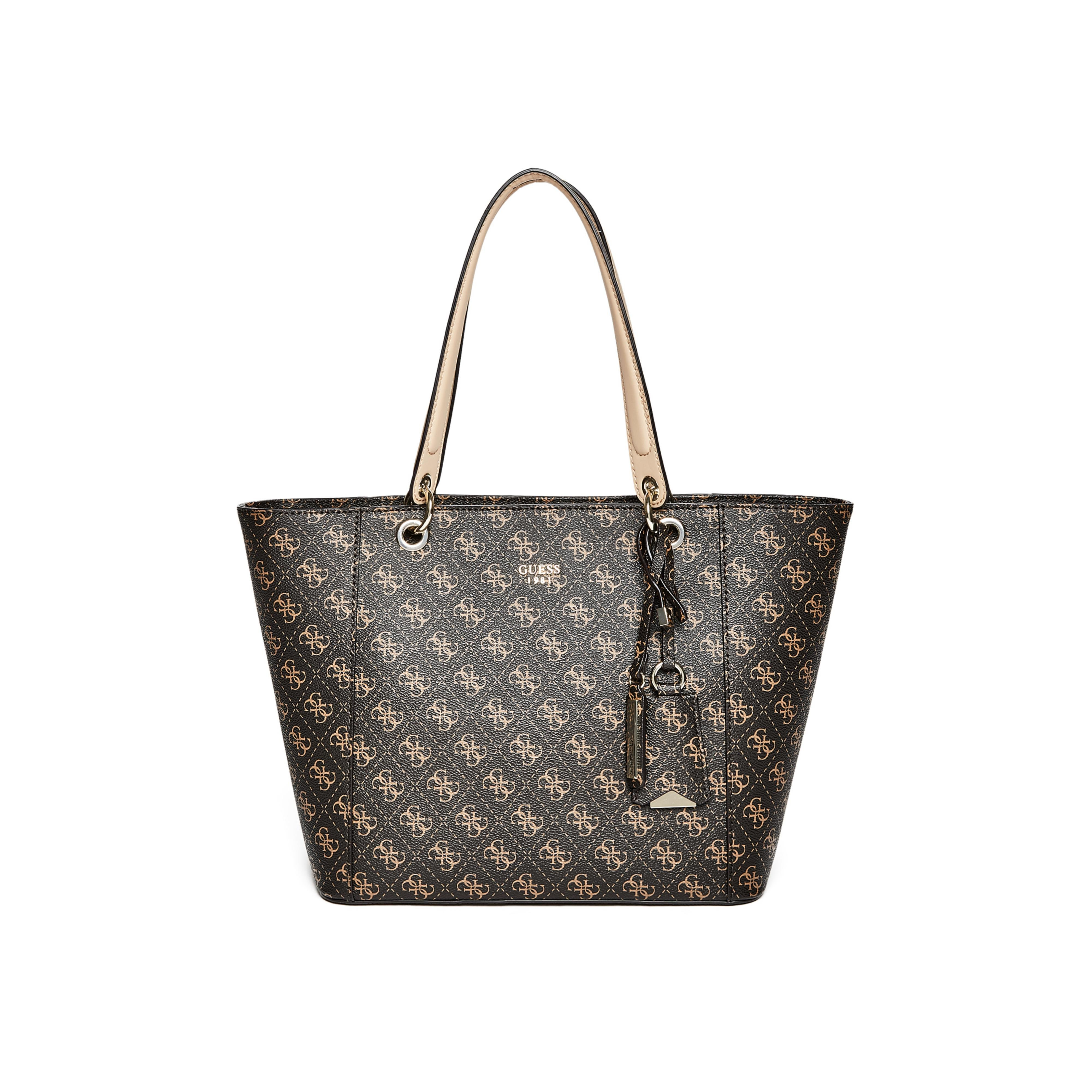 Kamryn Logo Shopper Guess The Best Store To Get Comfortable For Sale gYqdeMb5I
