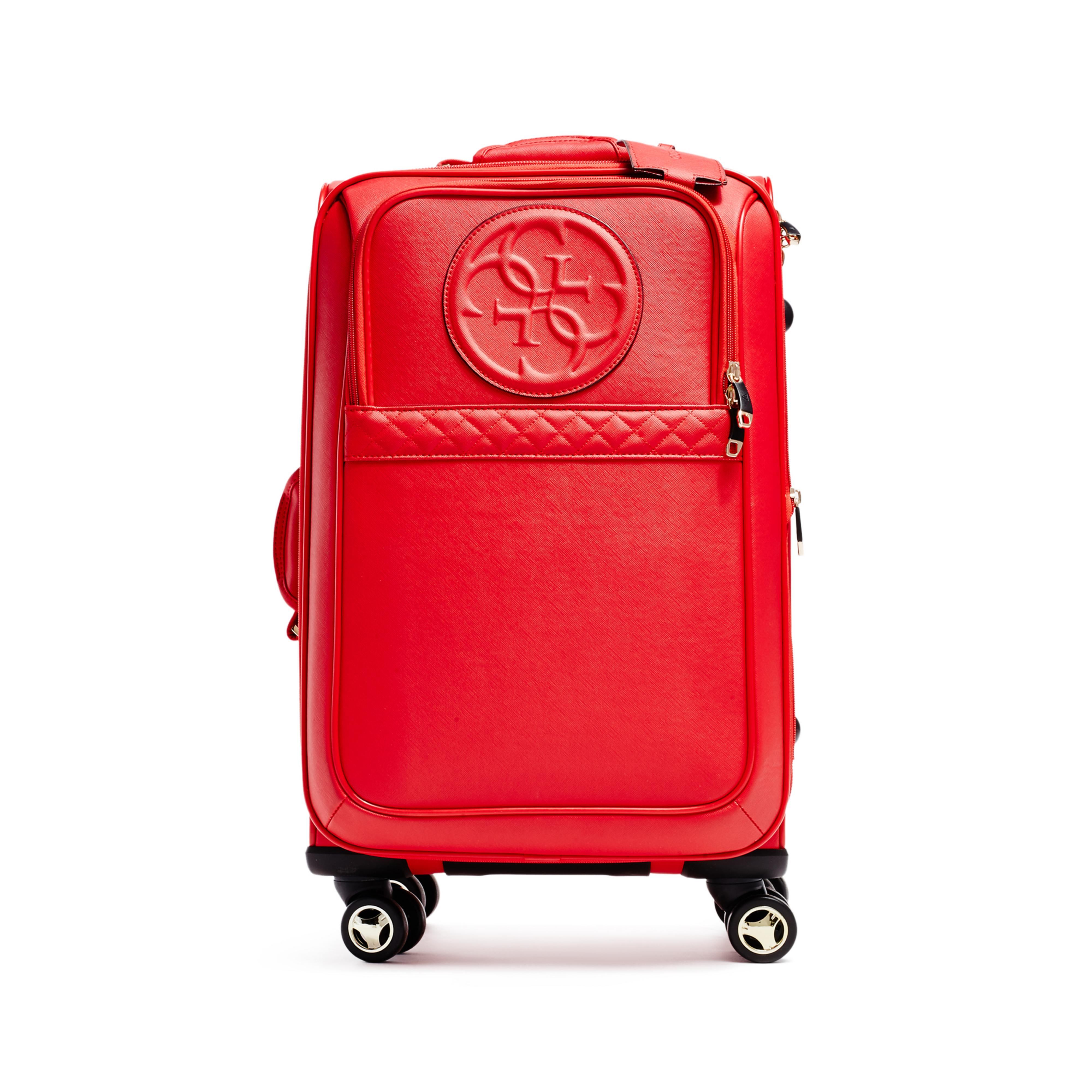 Guess Luggage Bags Online Confederated Tribes Of The