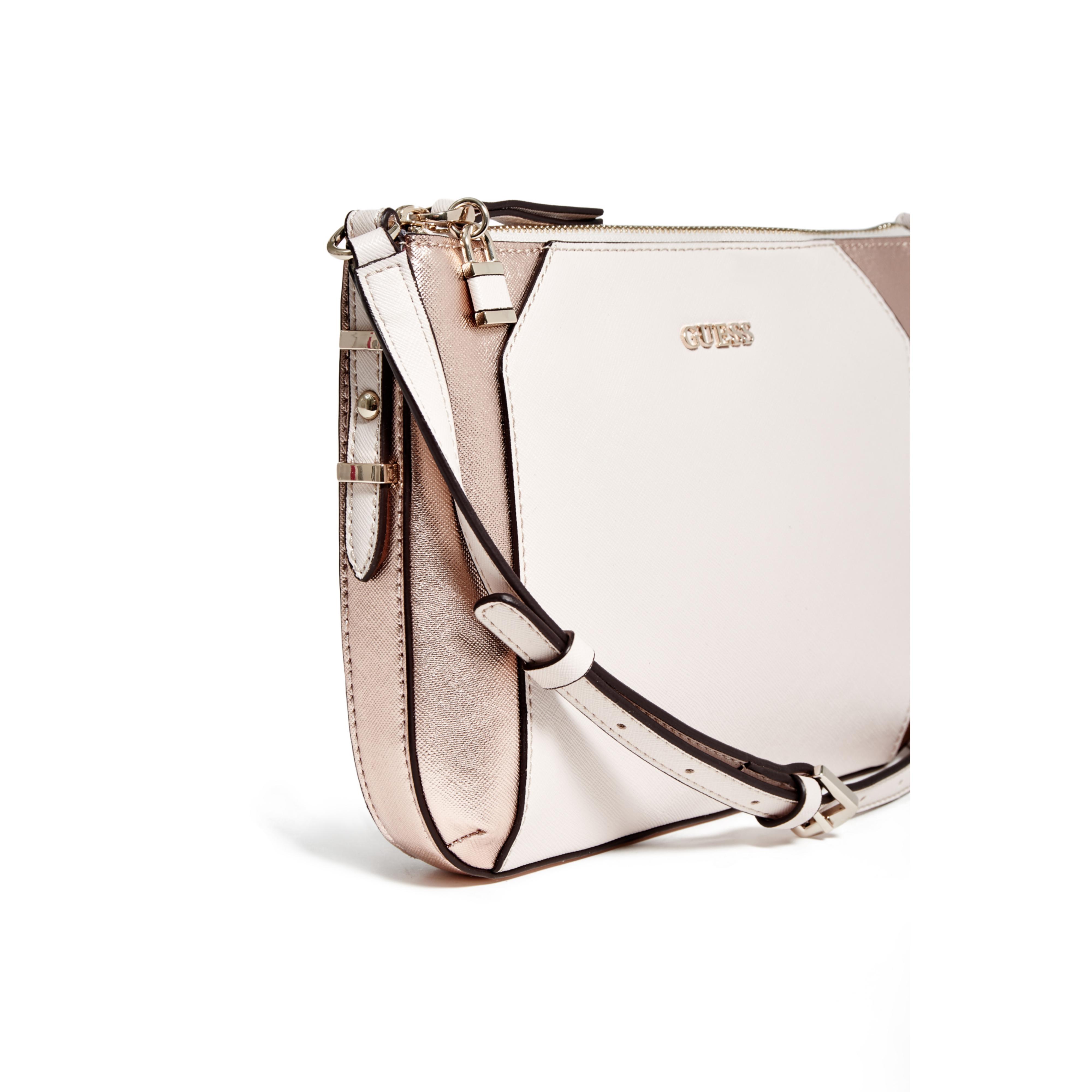 Elizabeth Bags Lusyani Tote Black Daftar Harga Terlengkap Bag Madeline Putih Kate Spade Quilted Leather Nwt 39800 Source Gallery