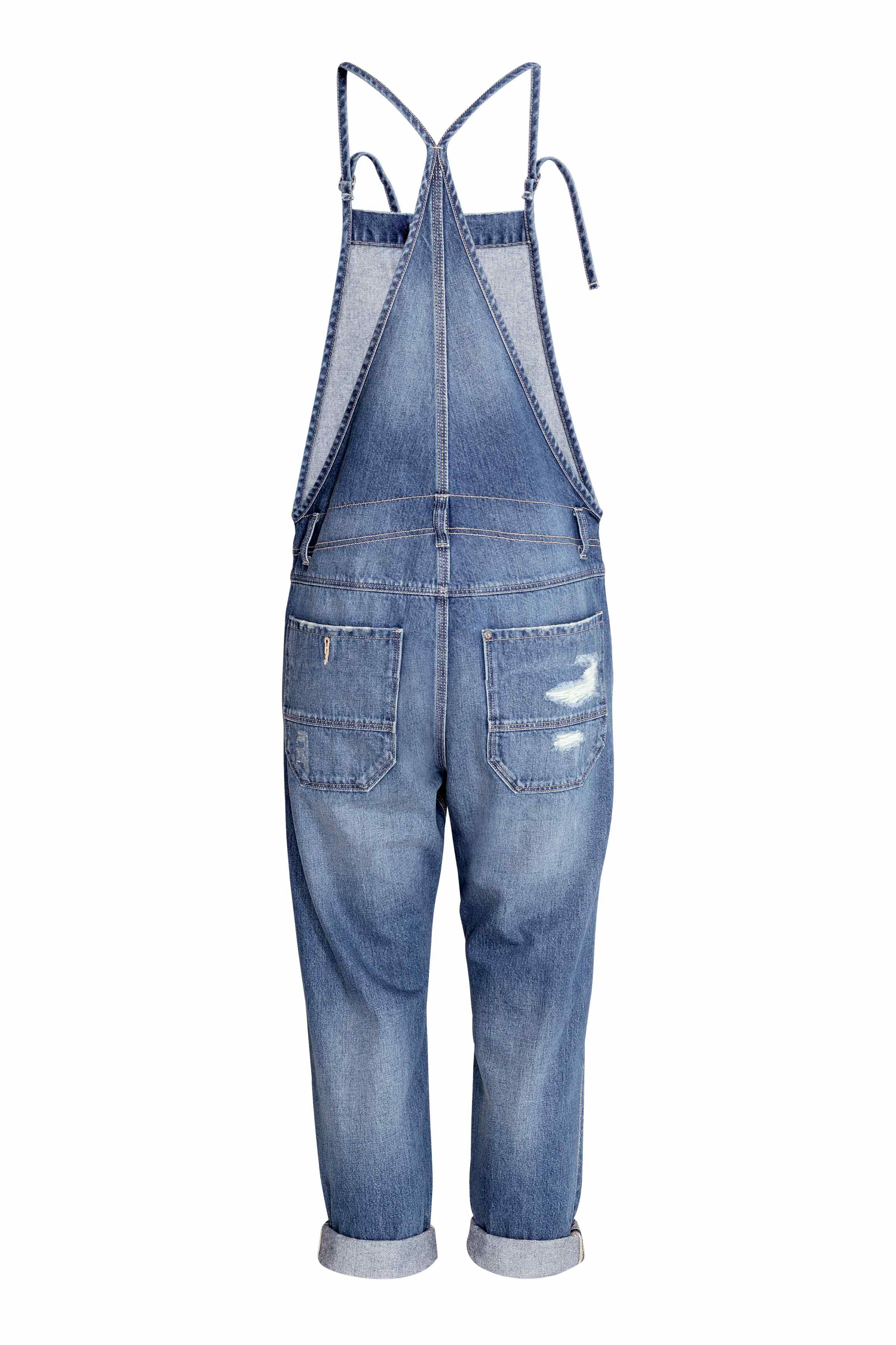 River Island Dungarees Hm