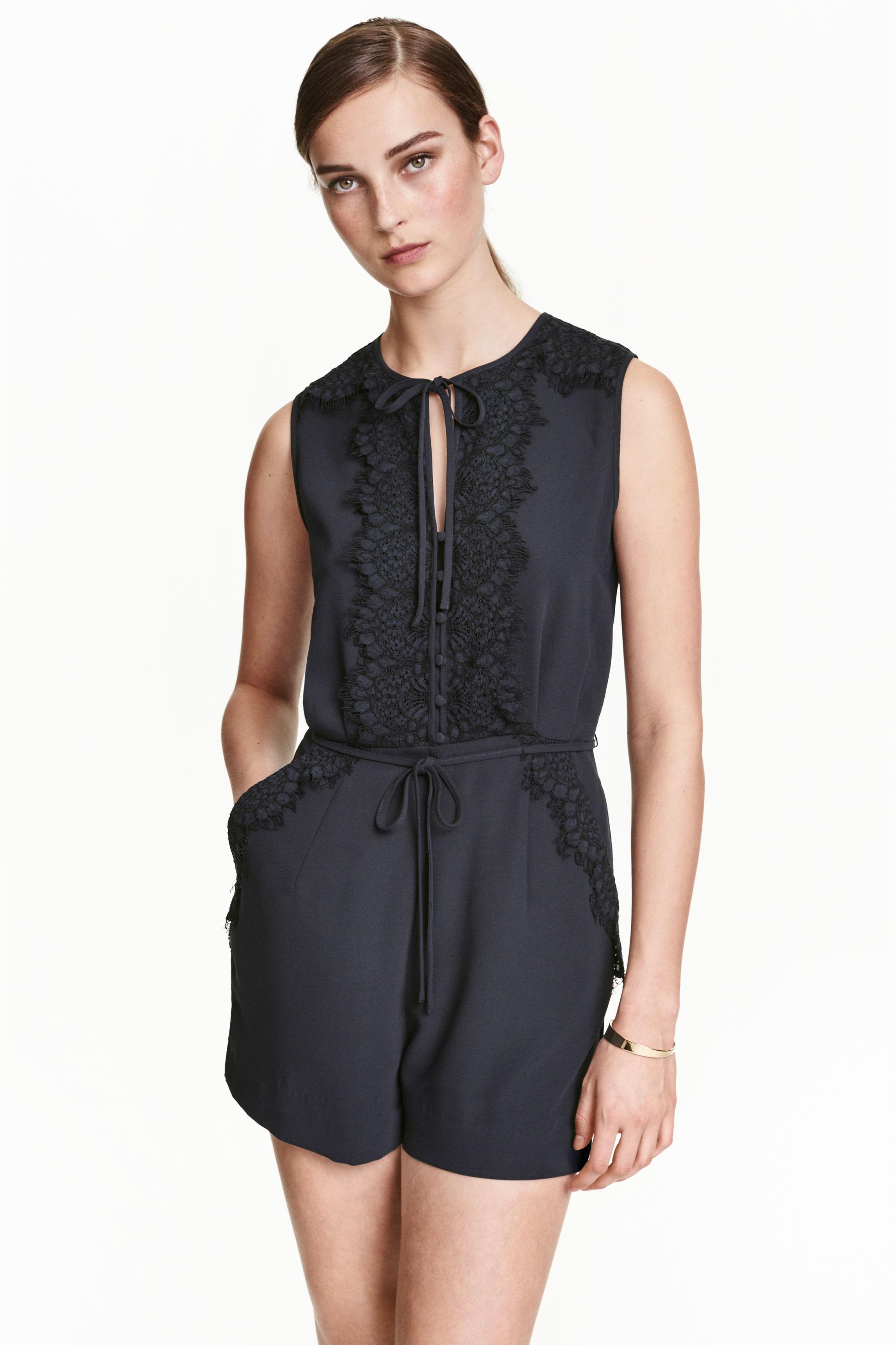 nine.99 plus size dresses