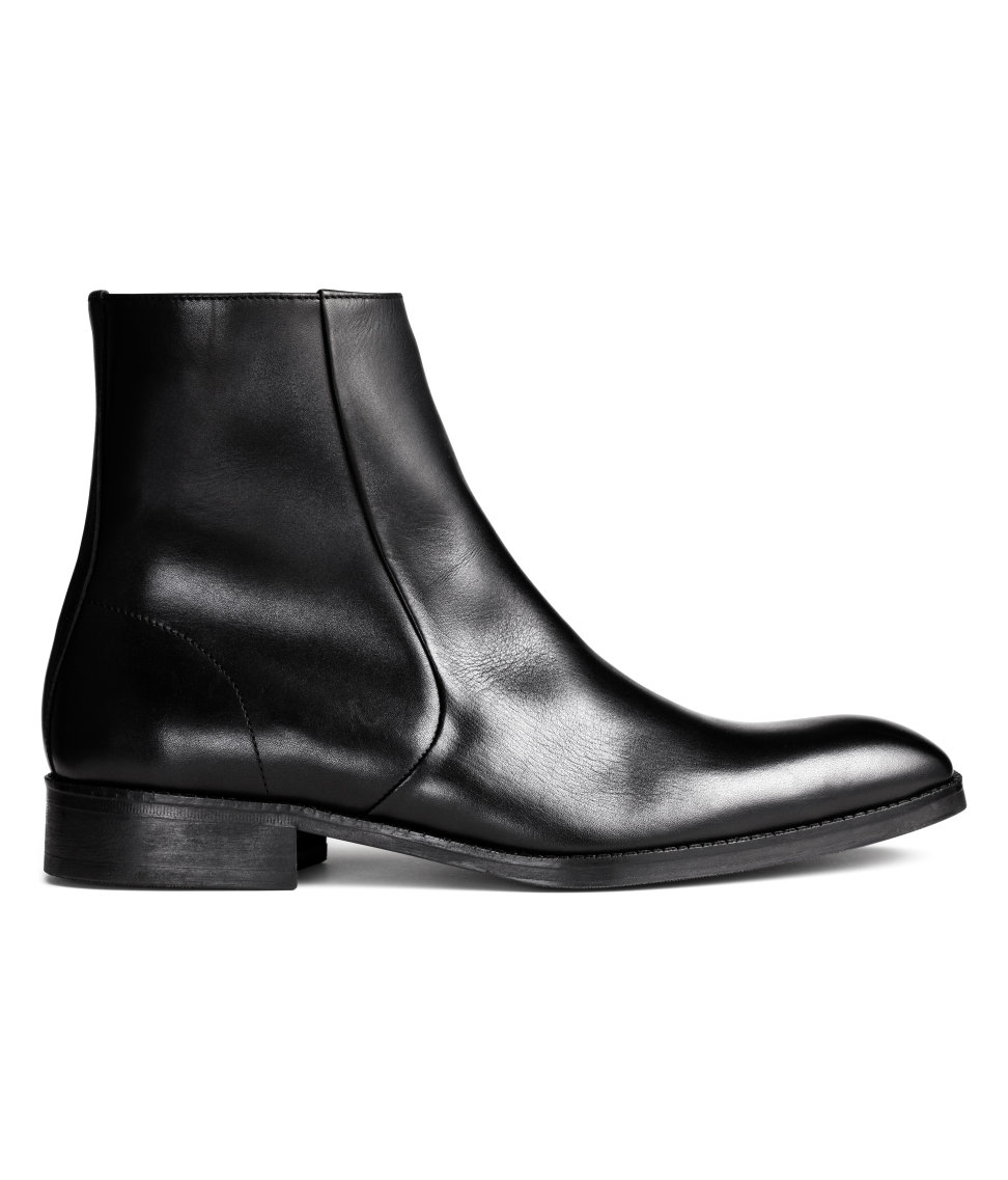 Cool 28 Excellent Hm Boots Womens | Sobatapk.com