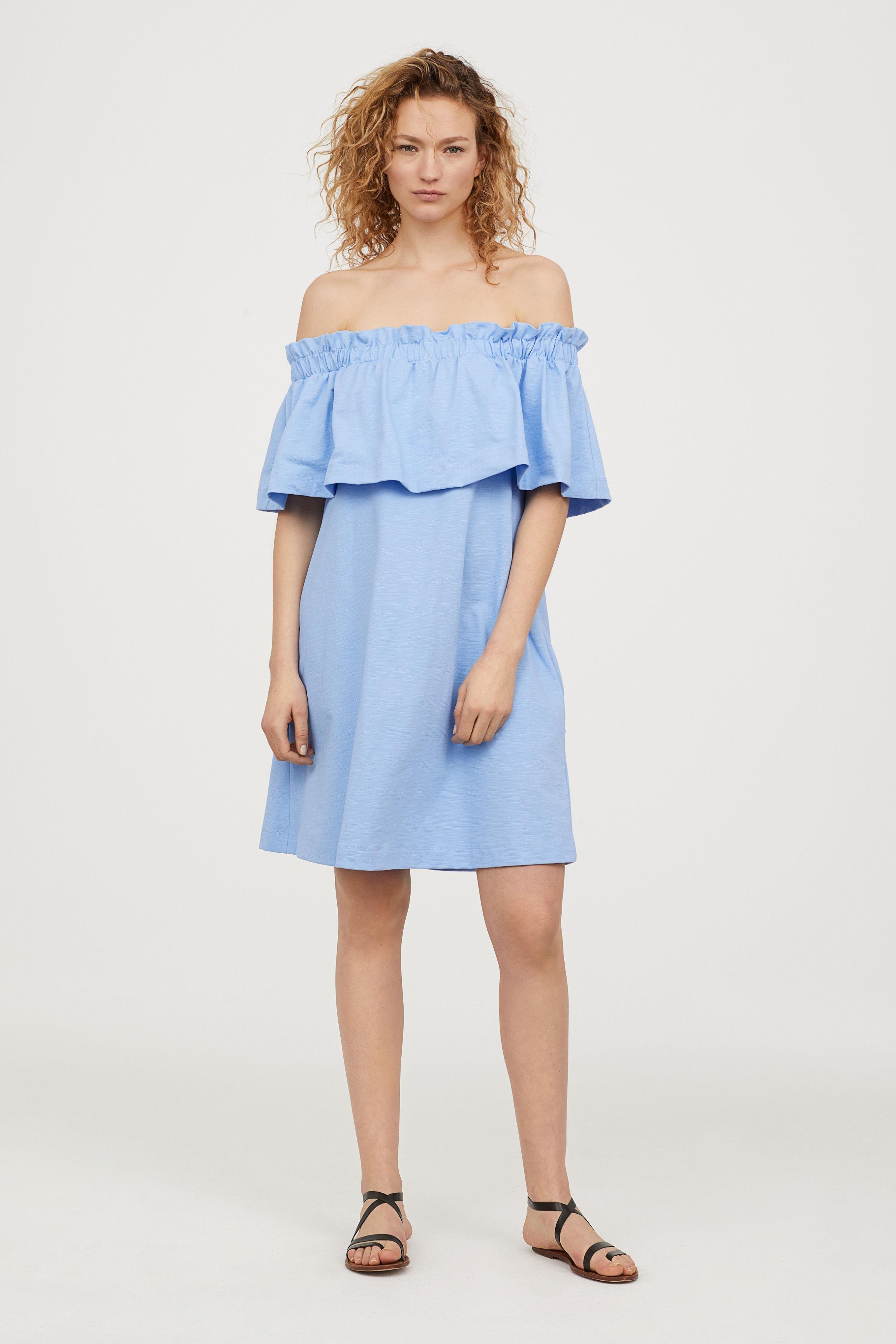 68479acb3c49 Gallery. Women s Tropical Print Dresses ...