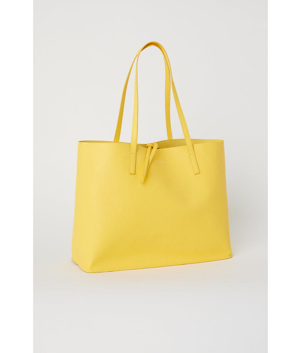 c504c5517f Gallery. Previously sold at: H&M · Women's Reversible Bags