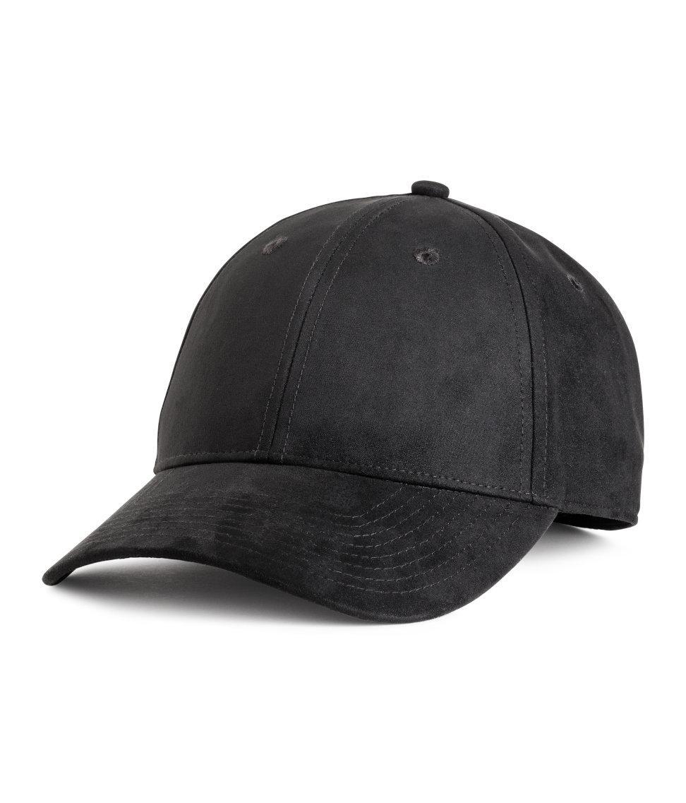 180c79627 order san francisco giants wool hat h&m fafc9 84d32