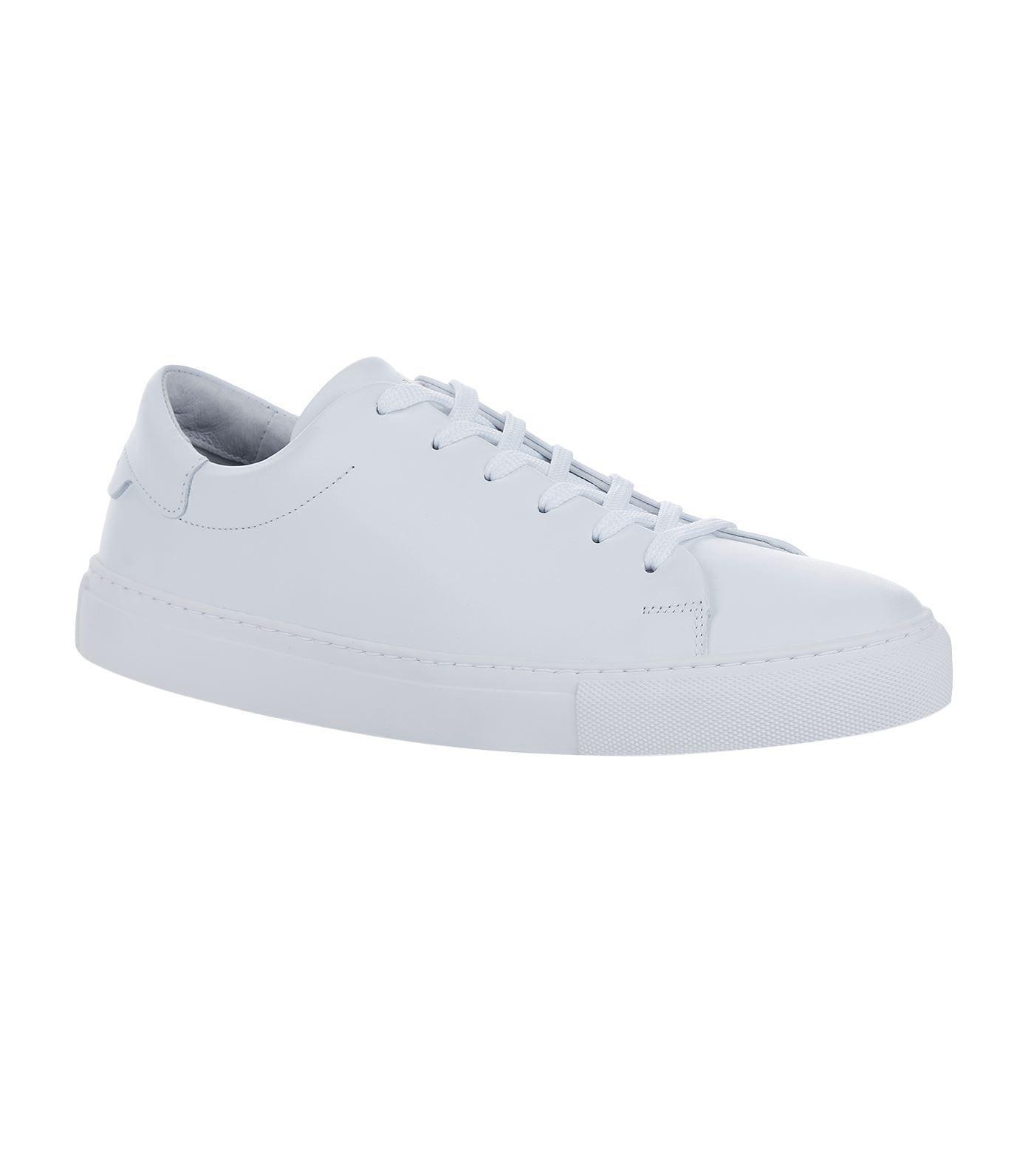 FOOTWEAR - Low-tops & sneakers Sandro gfyejUIM