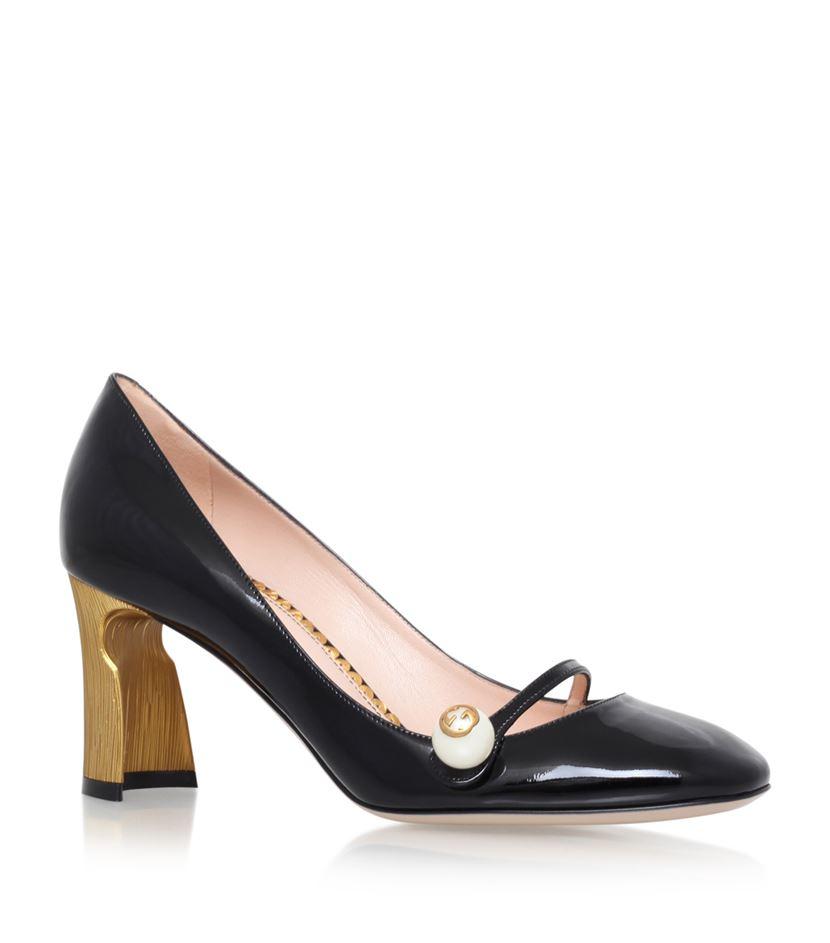 Acqua Italian Women Shoes