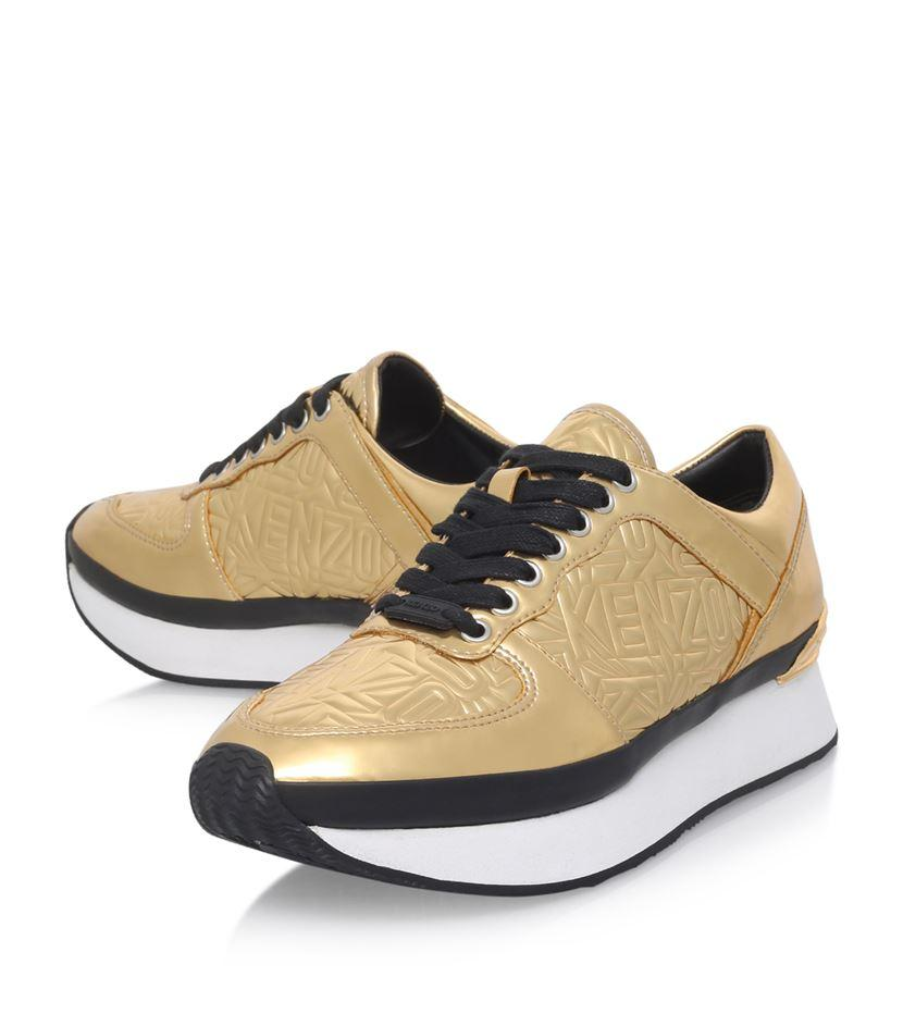 Bcbgmaxazria Shoes Uk