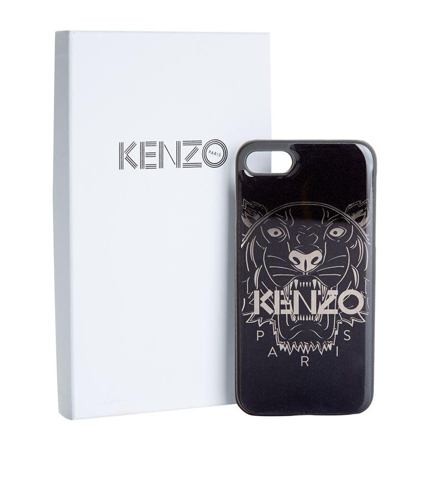 custodia iphone 7 kenzo