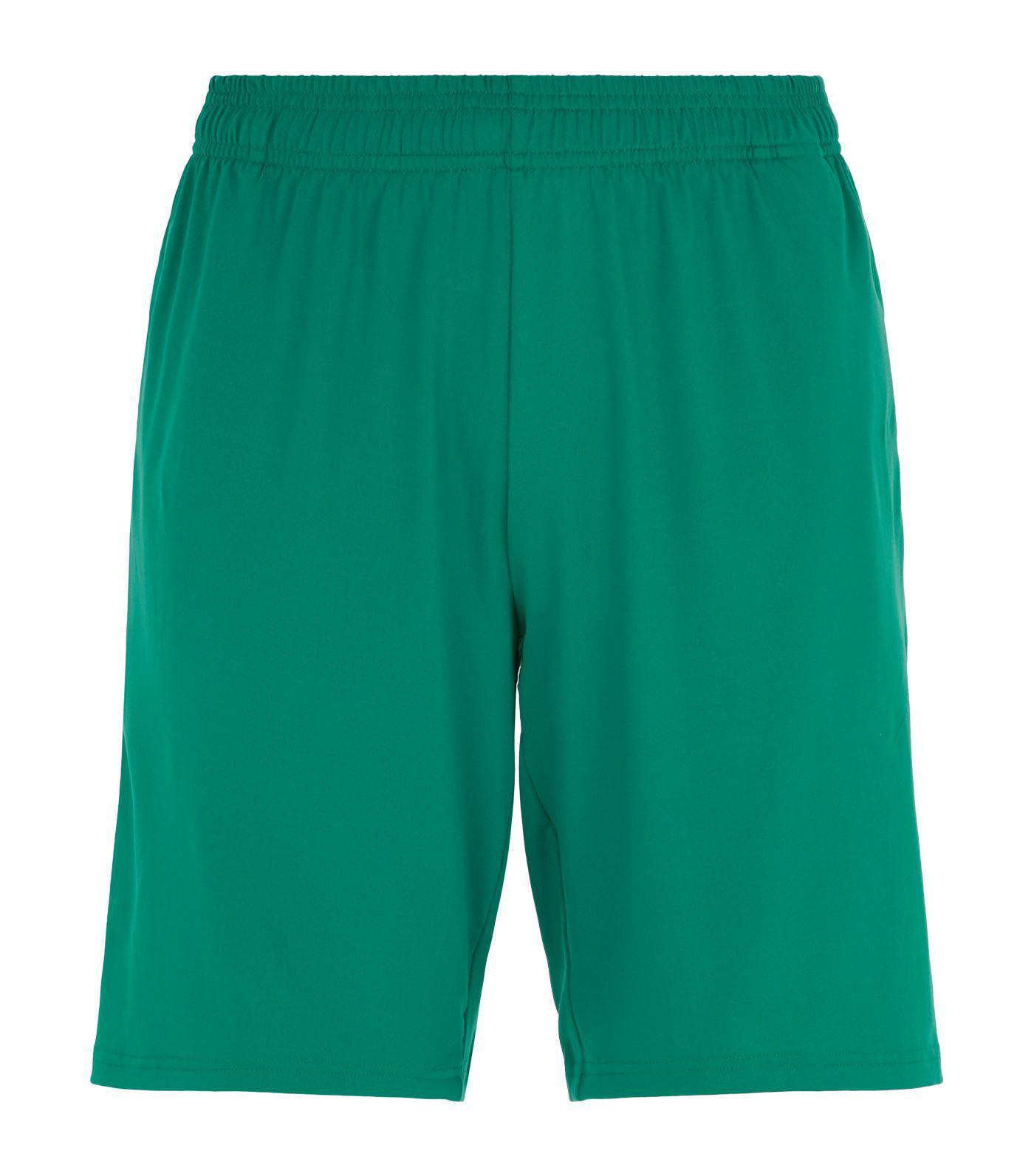 lyst adidas 4krft primo addestramento pantaloncini in verde per gli uomini.