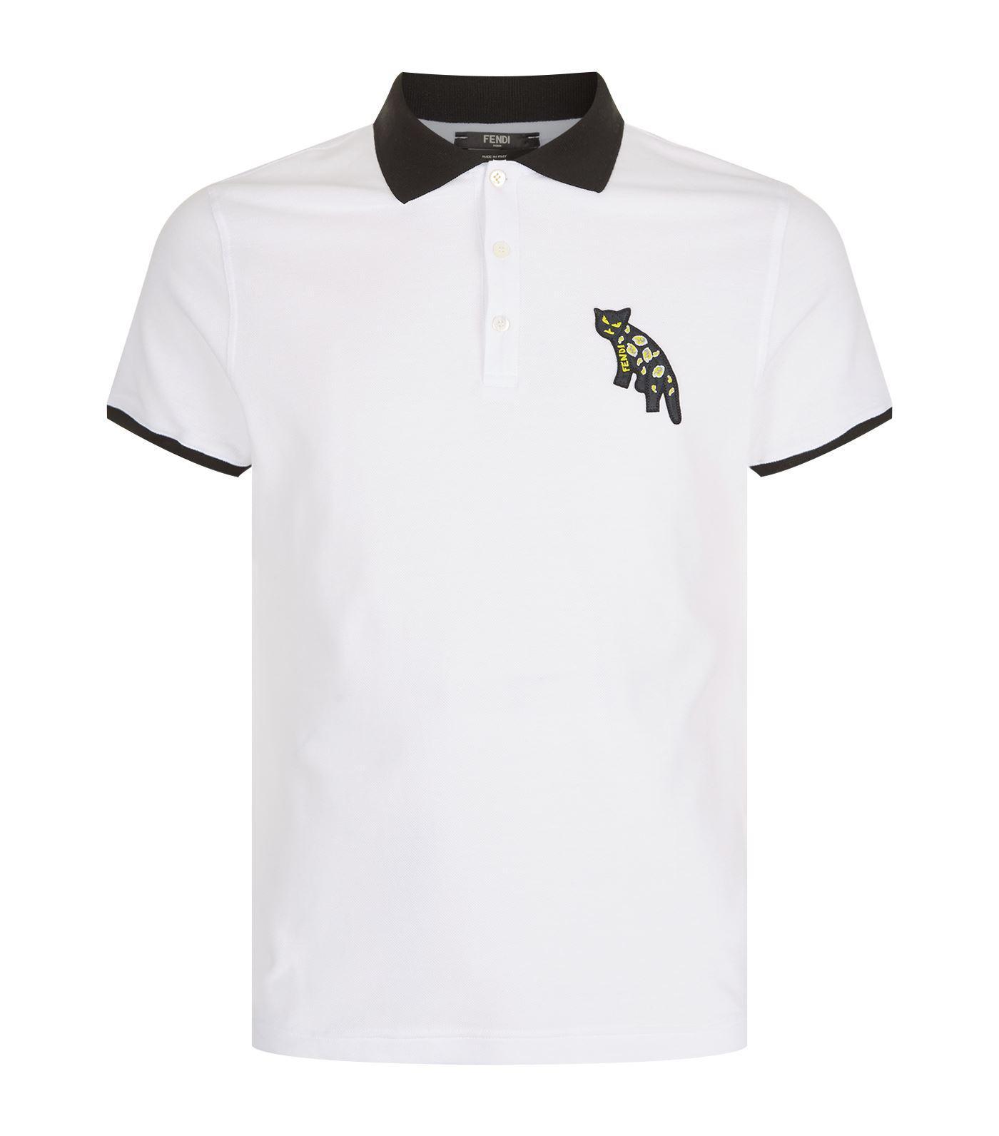 jaguar ladies shirt tiger shirts running t graphic animal soft itm white tee