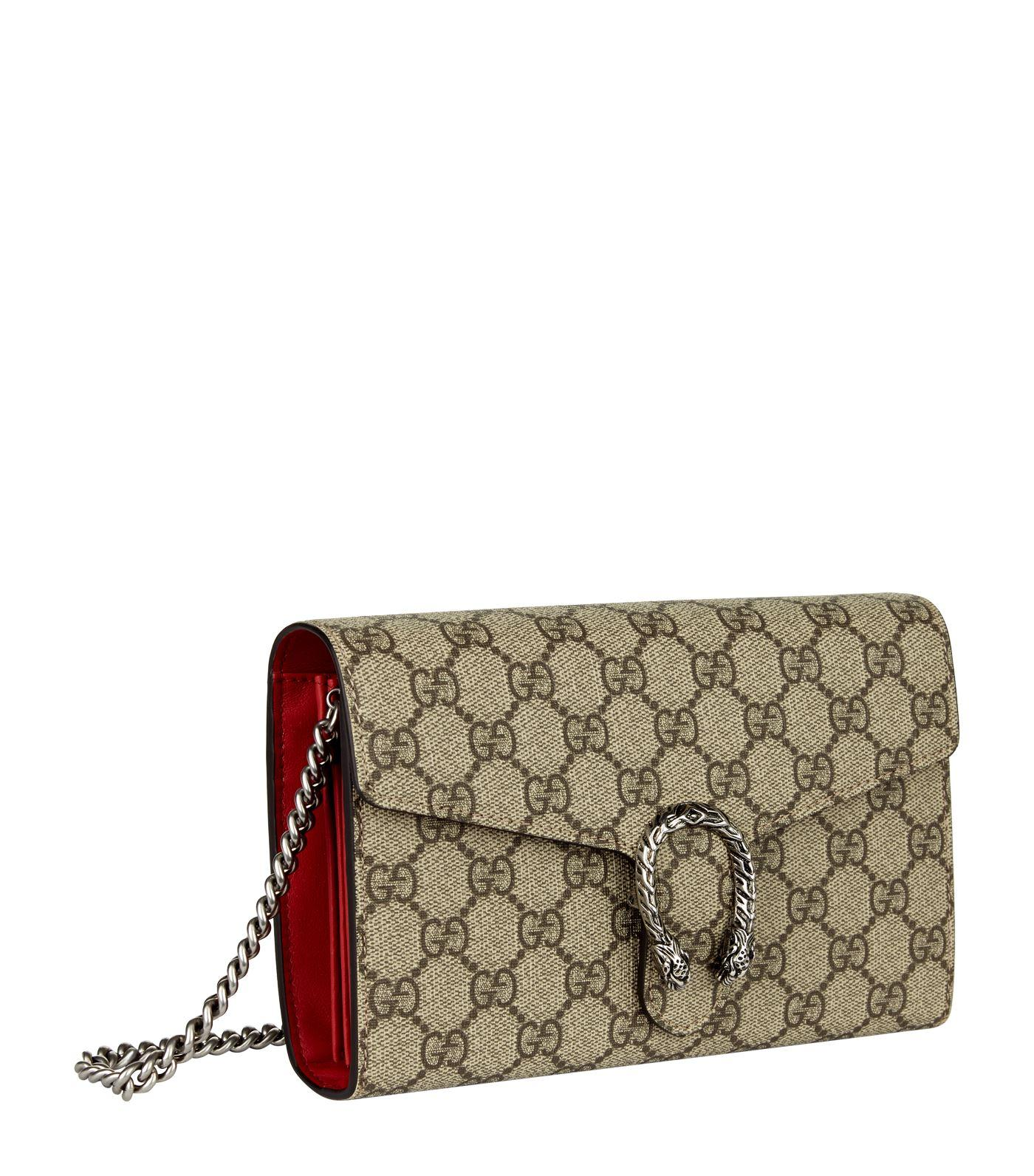 d7b93e61255792 Gucci Wallet On Chain Uk | Stanford Center for Opportunity Policy in ...