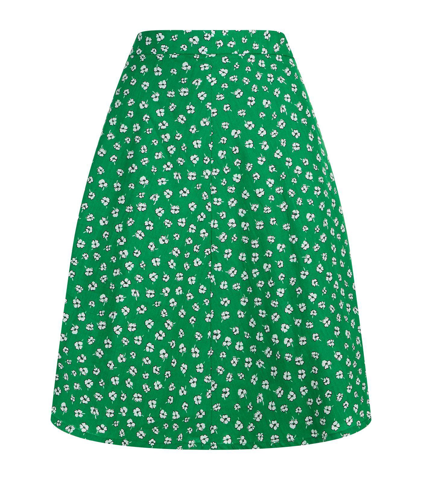 Claudie Pierlot Woman Cotton-blend Bouclé Mini Skirt Midnight Blue Size 38 Claudie Pierlot Find Great For Sale 8xpMGWmgW