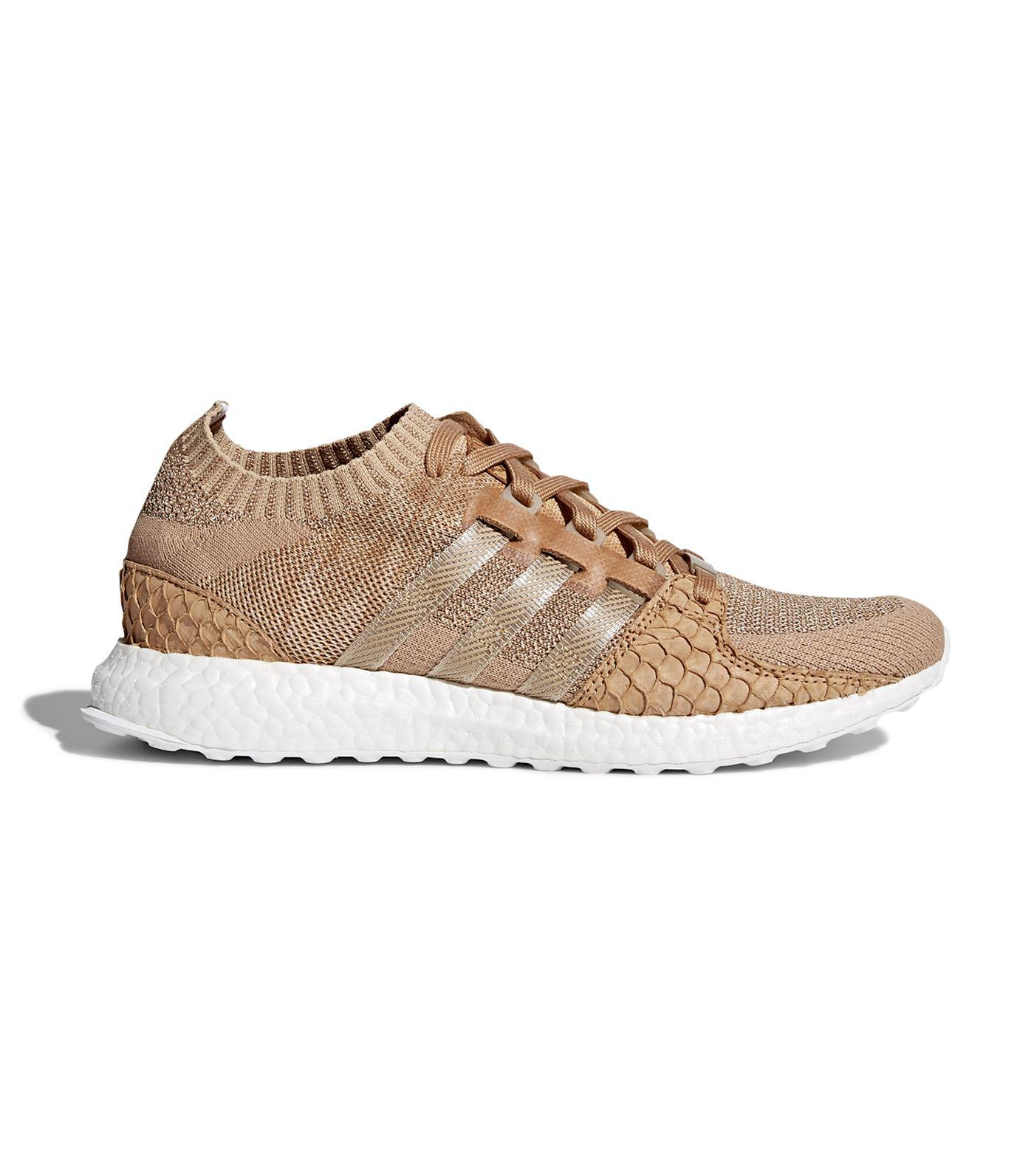the latest 7ac50 e67a1 ... good adidas eqt support ultra pk x pusha t trainers for men save dc309  d9a3d
