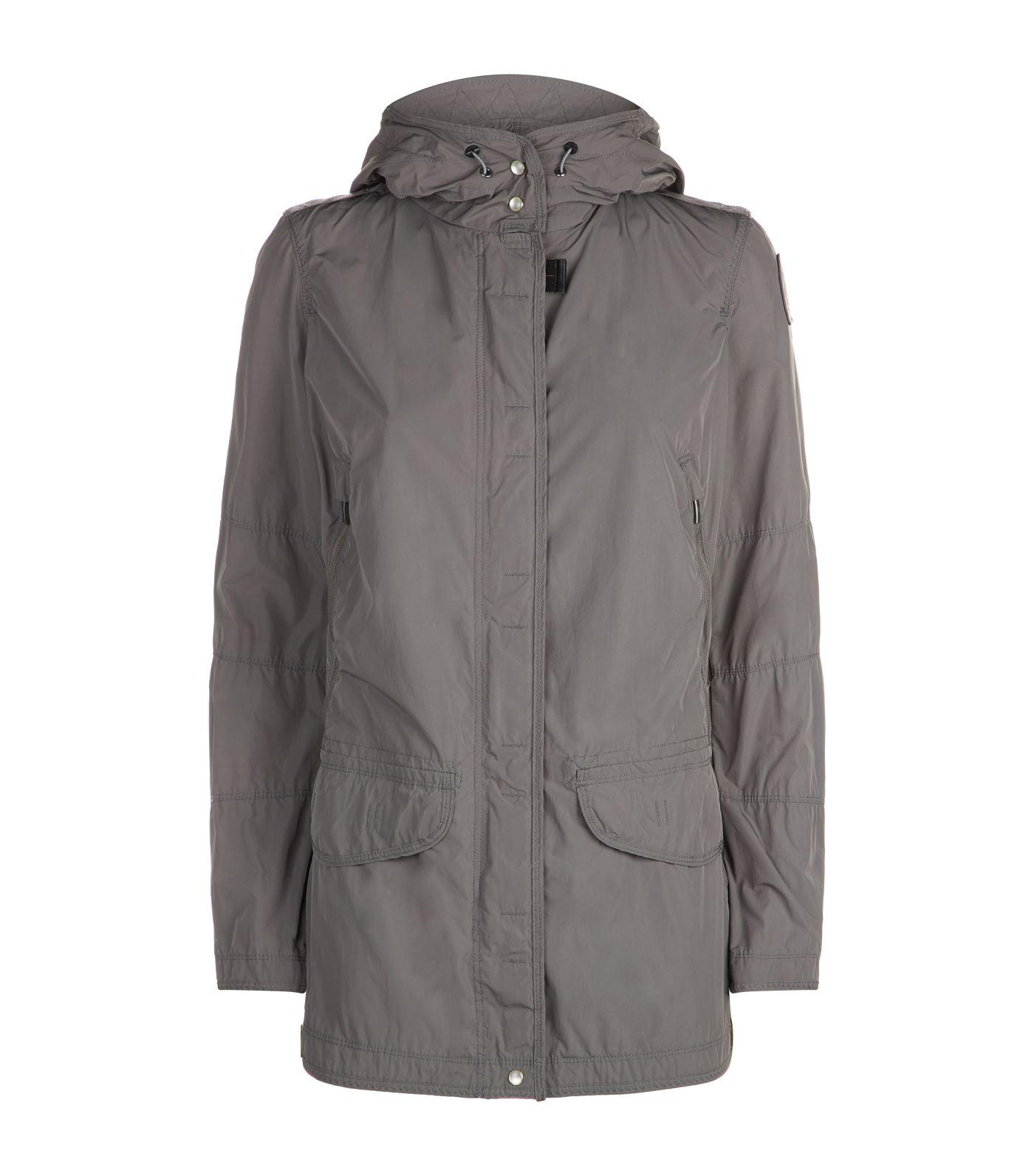 parajumpers women's hammer