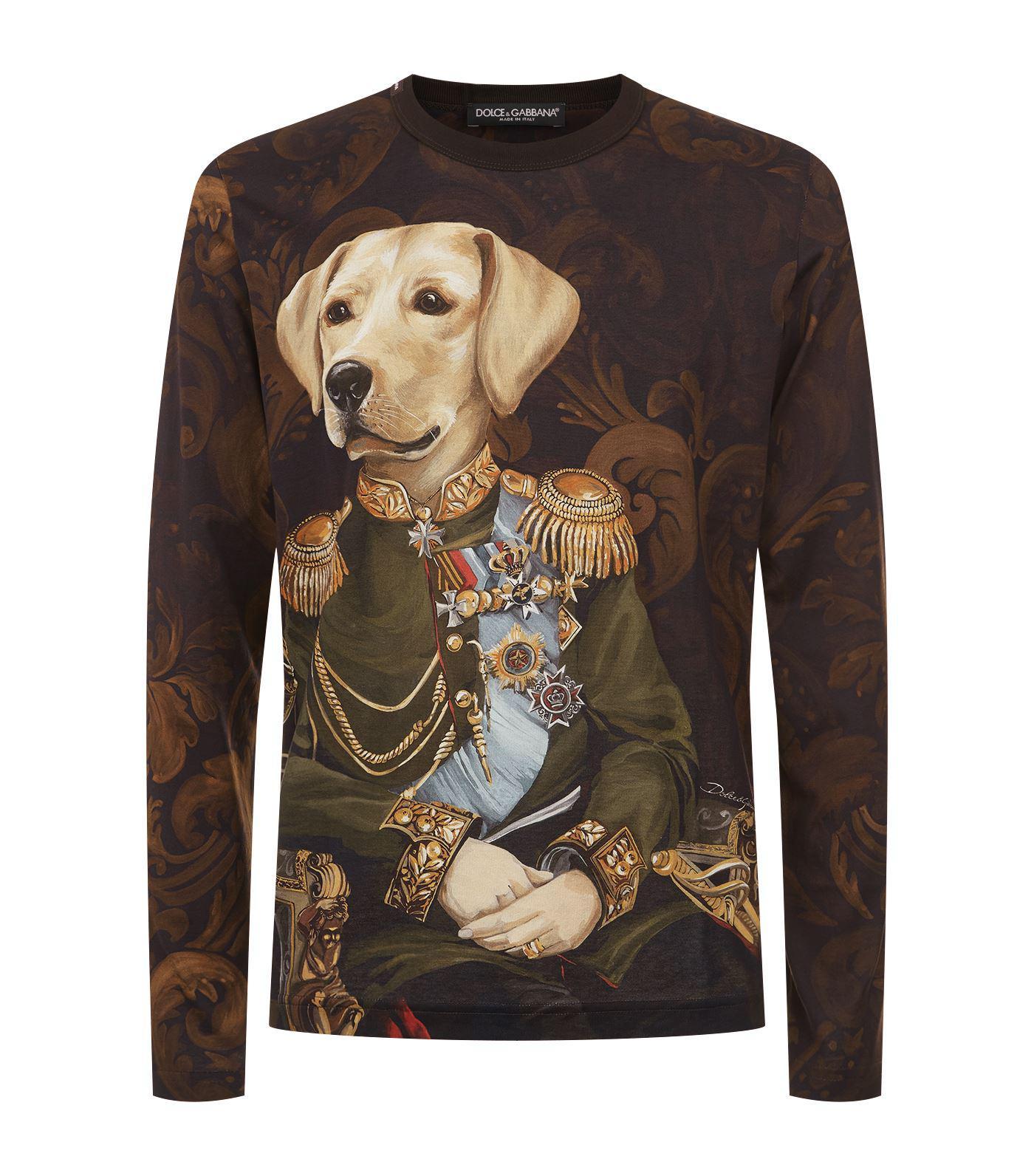Deep V Neck T Shirts For Men