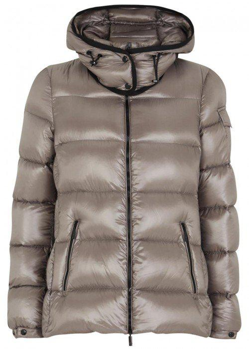moncler berre taupe