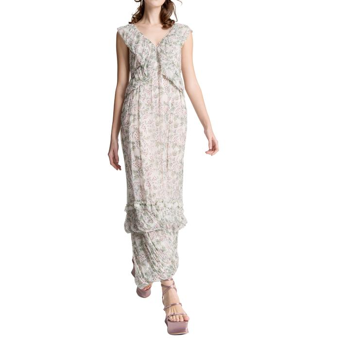 Max Studio Ethereal Diaphanous And Dream - Lyst