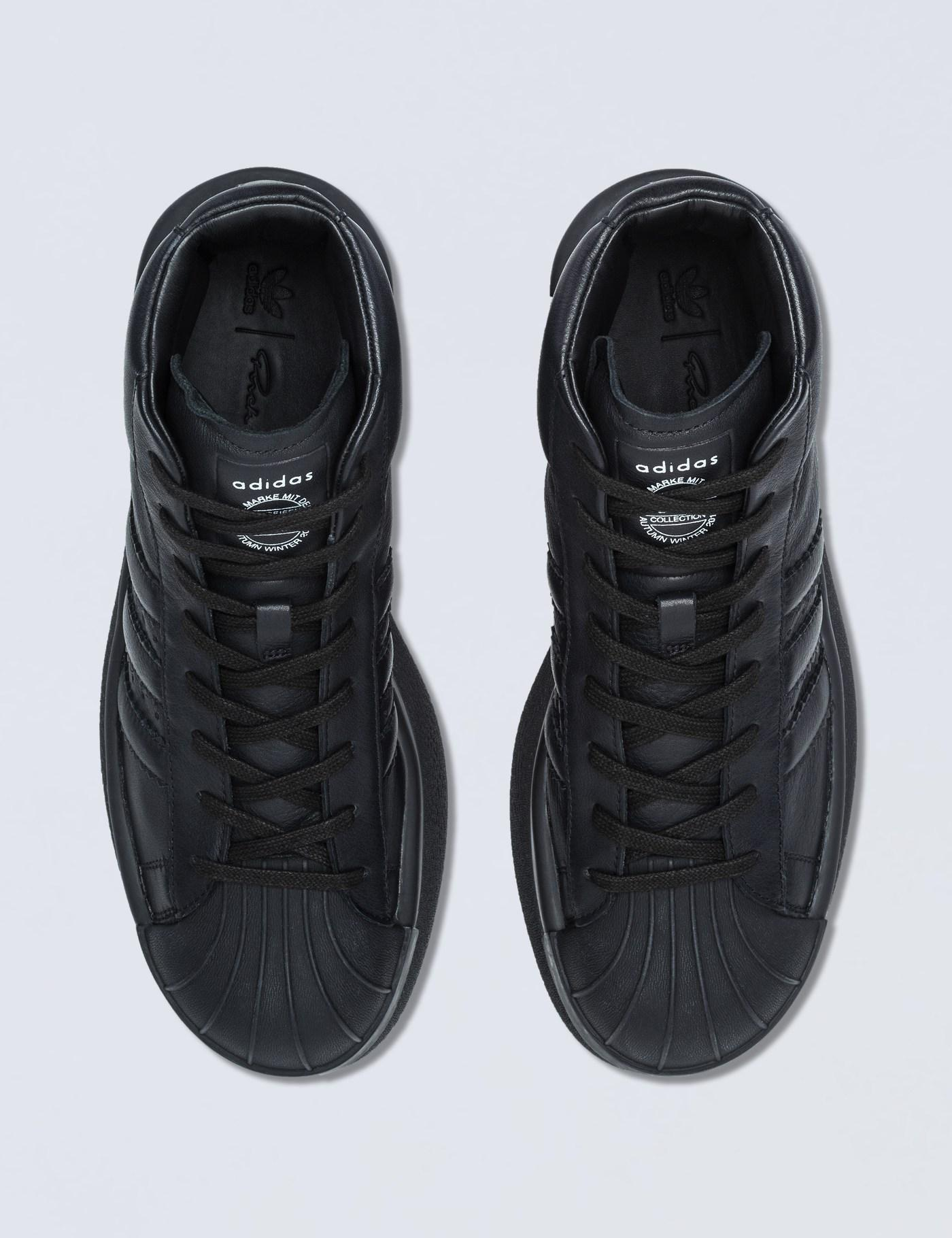 Adidas Shoes With Shark Tooth Soles