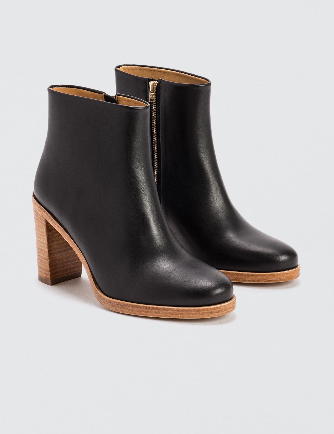 Apc Shoes Australia
