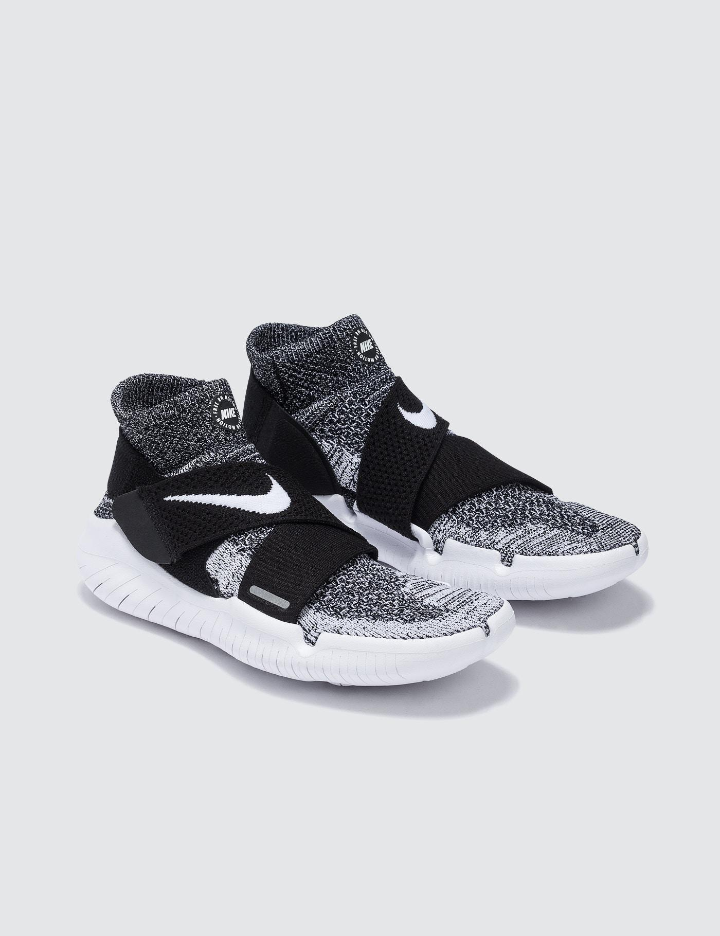 c330f46d5dfd8 Gallery. Previously sold at  HBX · Men s Nike Free ...