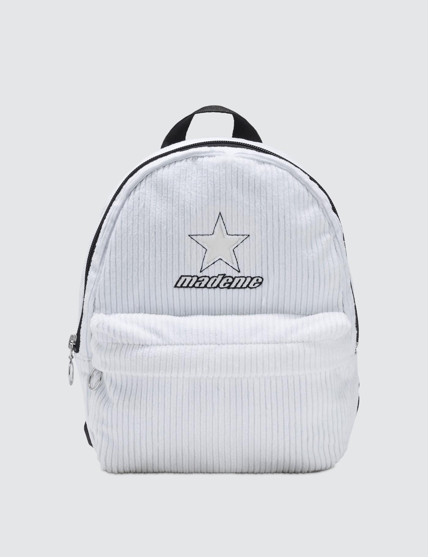 dd13dfe0df42 Gallery. Previously sold at  HBX · Women s Mini Backpack Women s Converse  ...