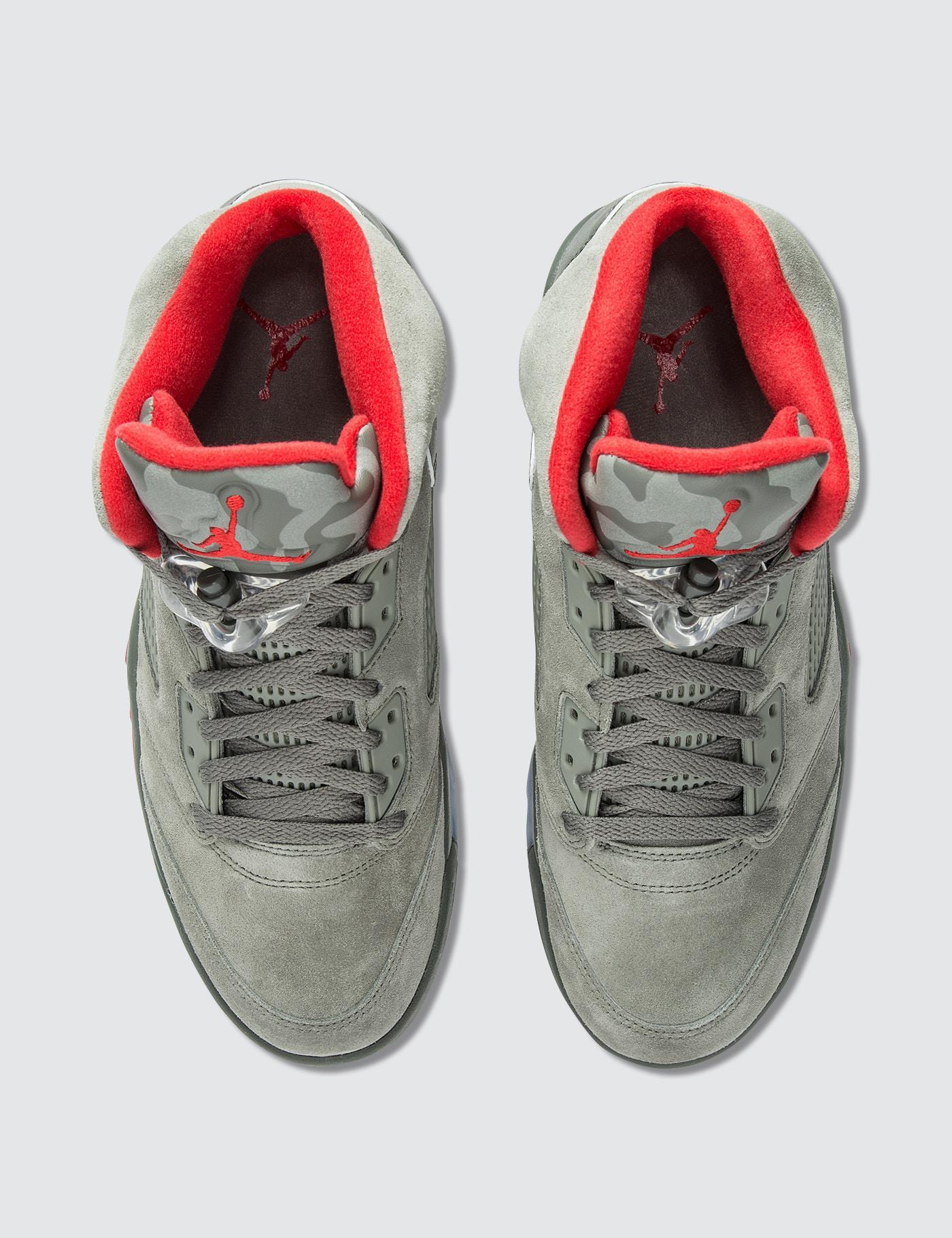 Gallery. Previously sold at: HBX · Men's Nike Air Jordan