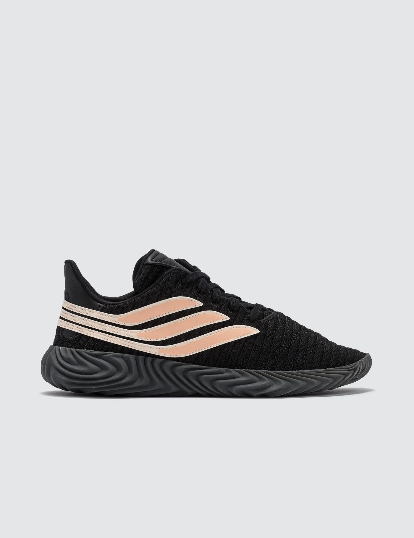 huge discount f6032 ca914 adidas Originals. Men s Black Sobakov