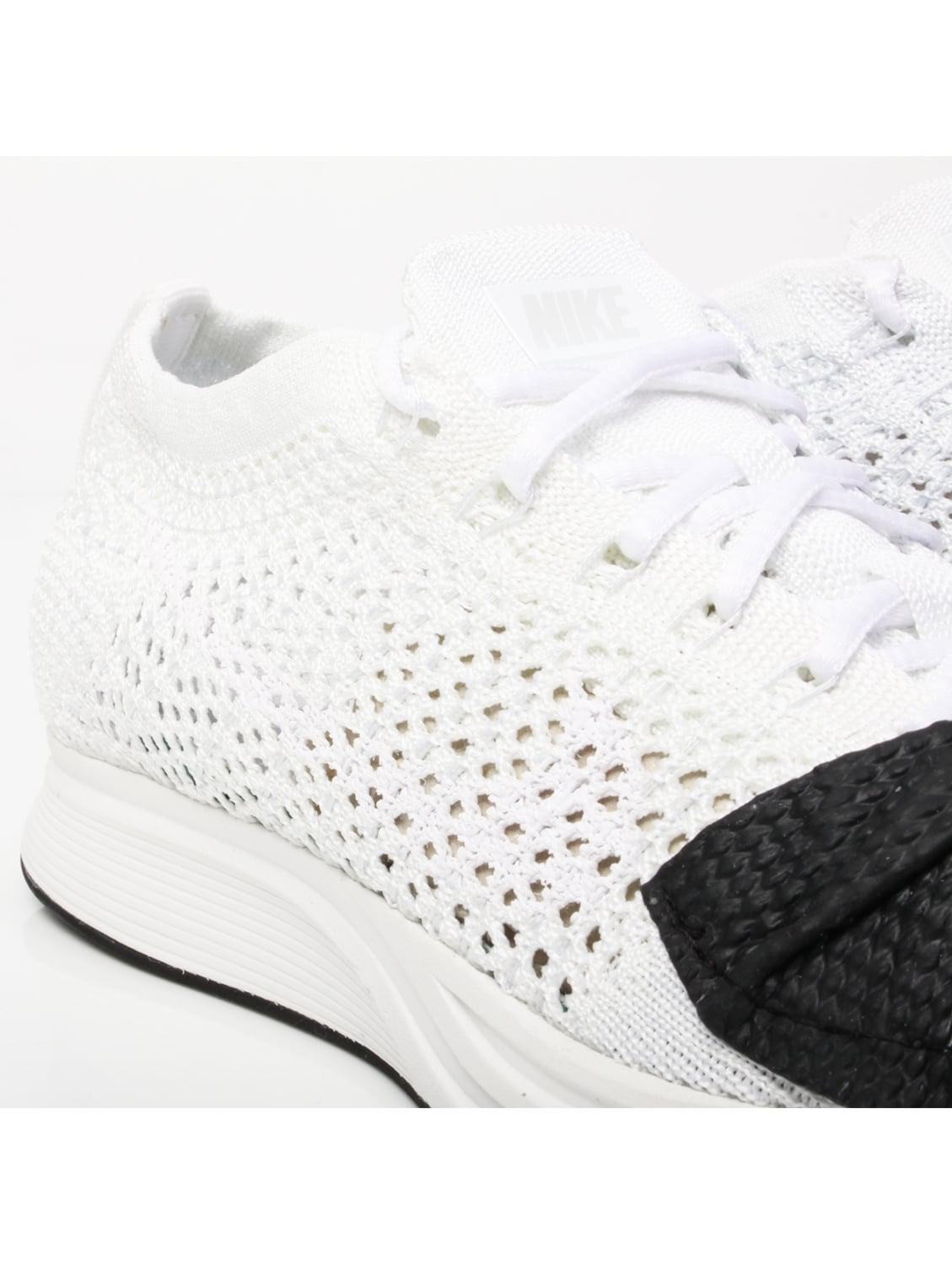 Gallery. Previously sold at: Hervia · Women's Nike Flyknit
