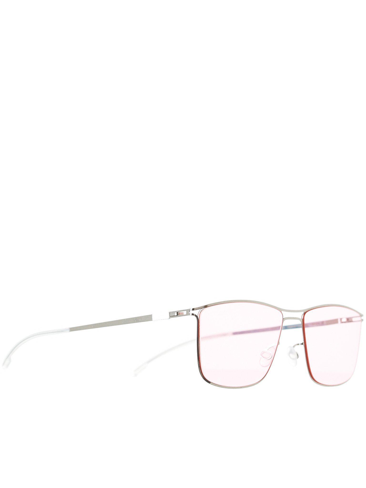 f9e080770f1 Lyst - Mykita  berge  Sunglasses