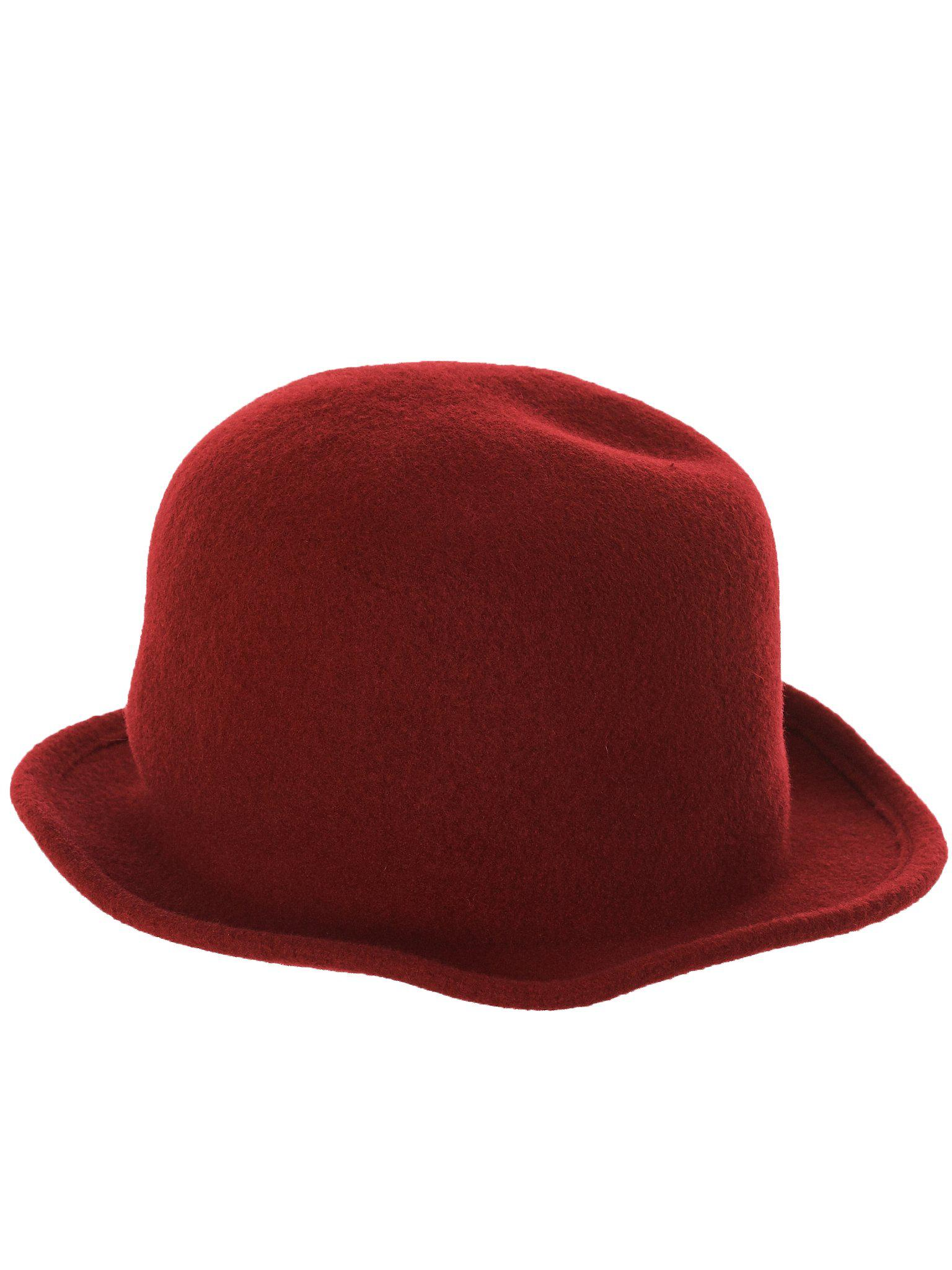 ACCESSORIES - Hats SCHA aRmpmU