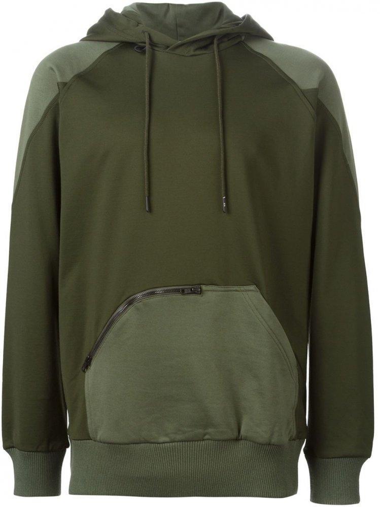 Y-3 hoodie