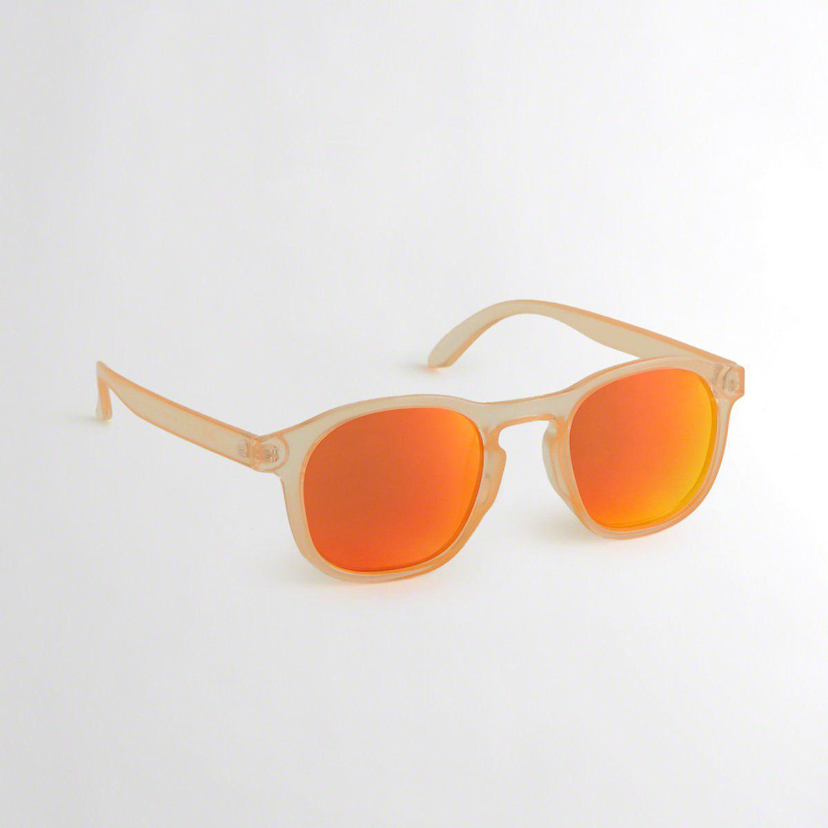 2b906b0475 Hollister Guys Sunski Foothill Sunglasses From Hollister in Orange ...