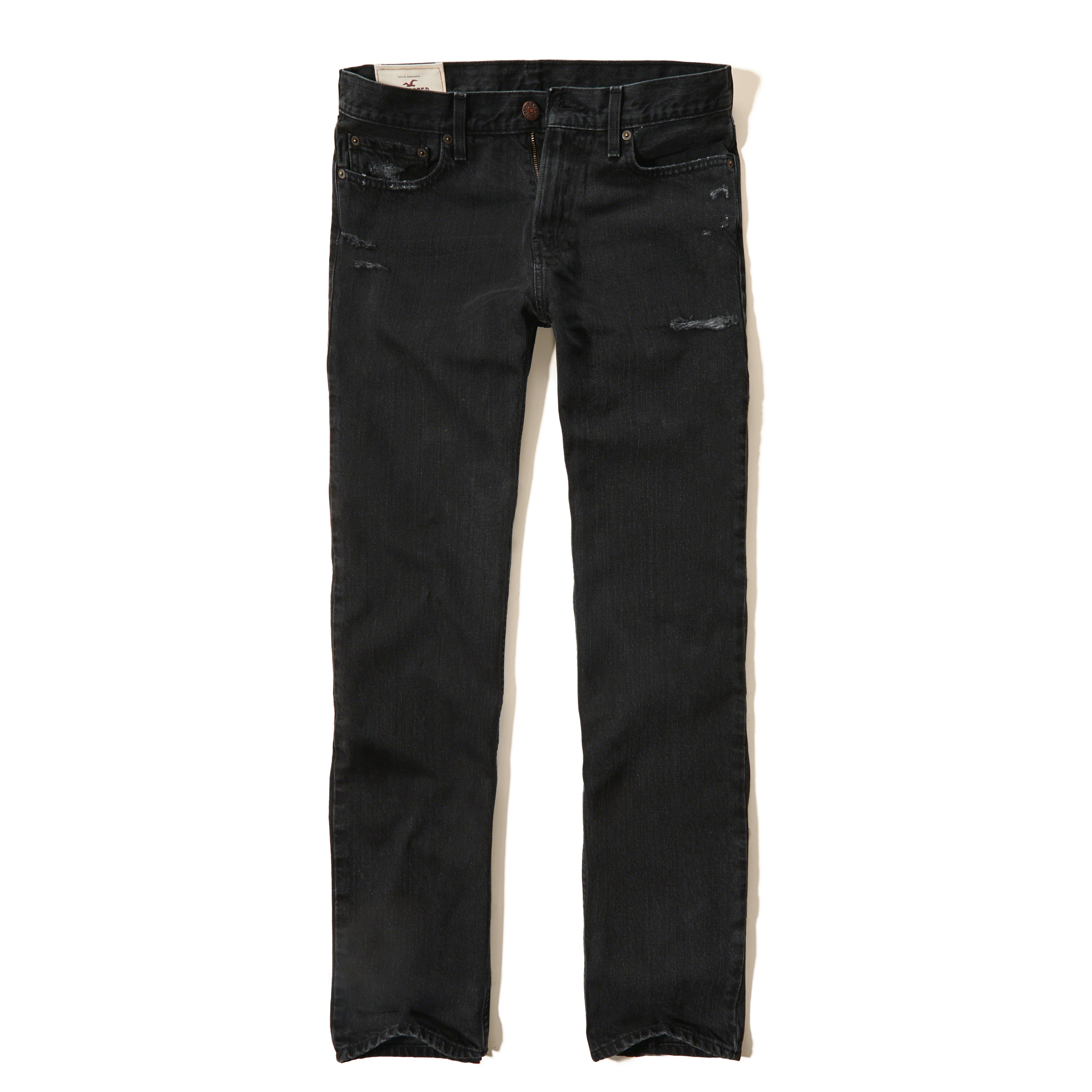 hollister dark jeans for men - photo #23