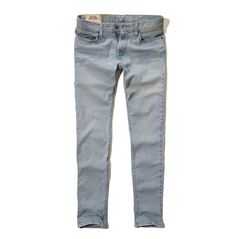 hollister pants for men - photo #42