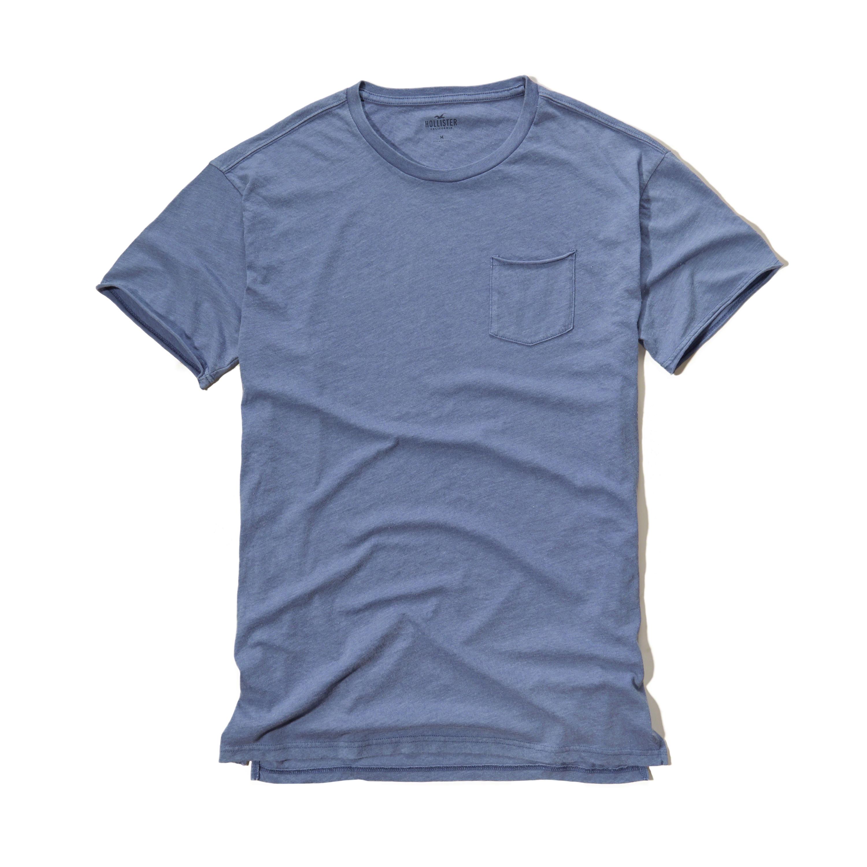 hollister shirts - photo #32