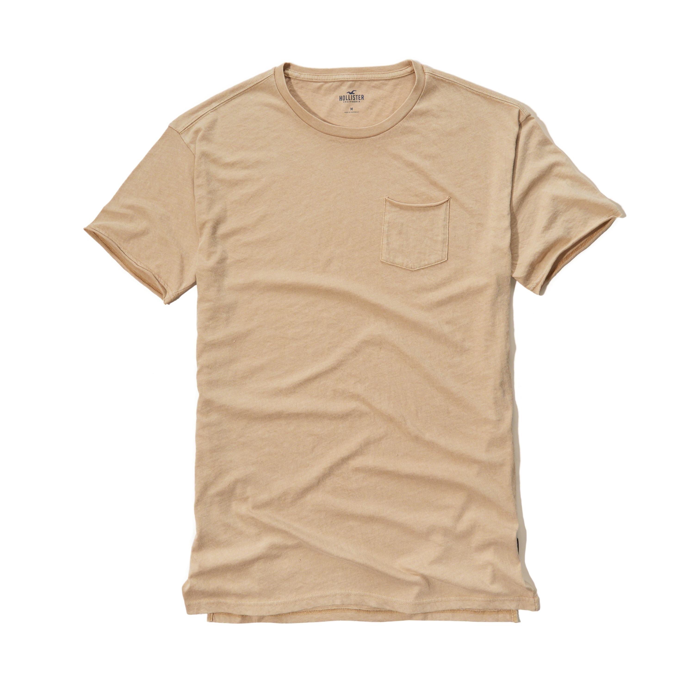 hollister shirts - photo #34