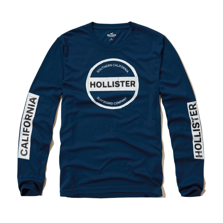 hollister jeans for men logo - photo #10