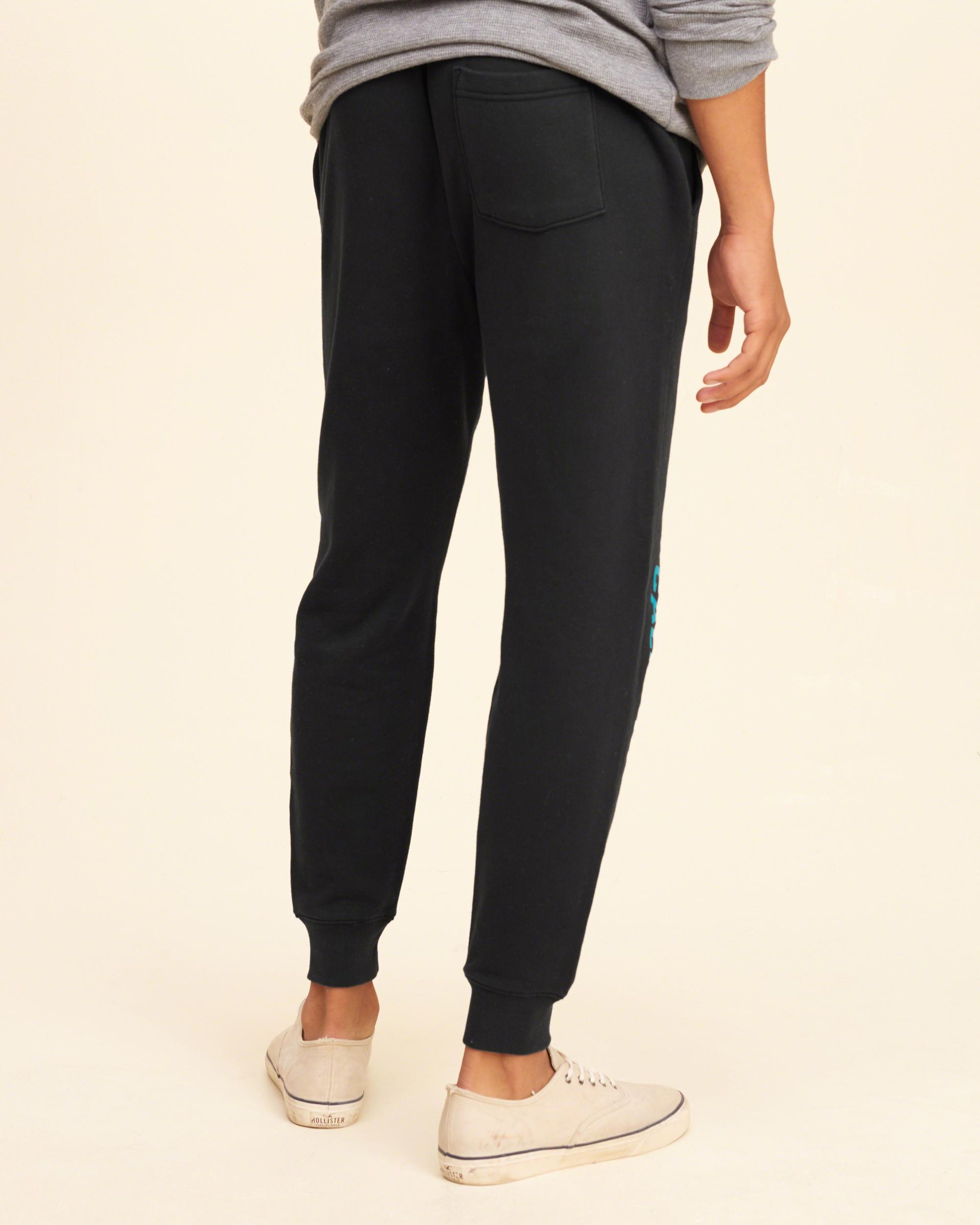 hollister jeans for men logo - photo #5