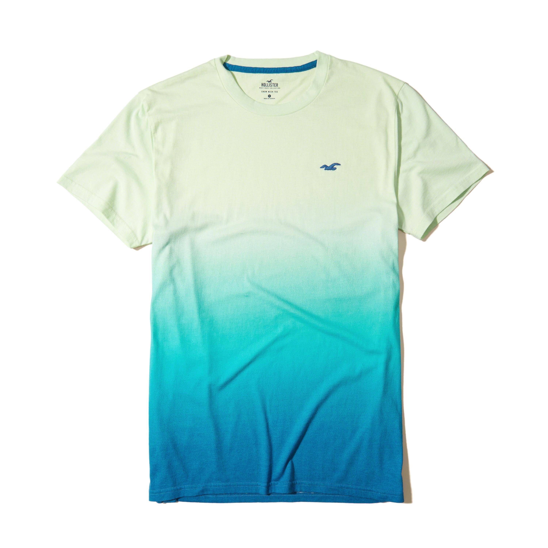hollister shirts - photo #37