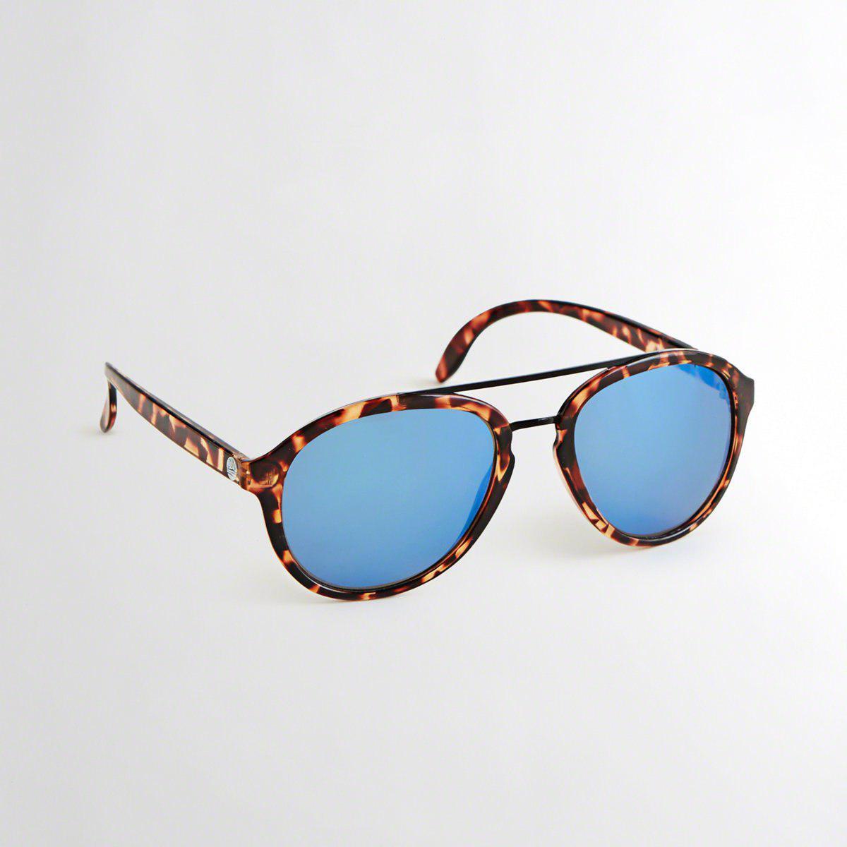83b8495cf0 Lyst - Hollister Guys Sunski Plover Sunglasses From Hollister in ...