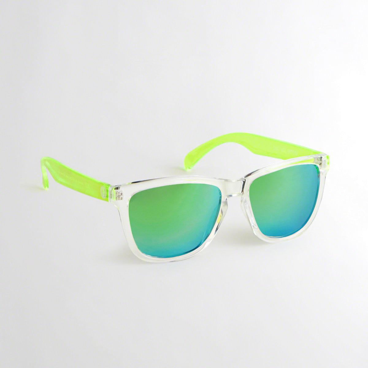b7dcb06d9a2 Lyst - Hollister Guys Sunski Original Sunglasses From Hollister in ...