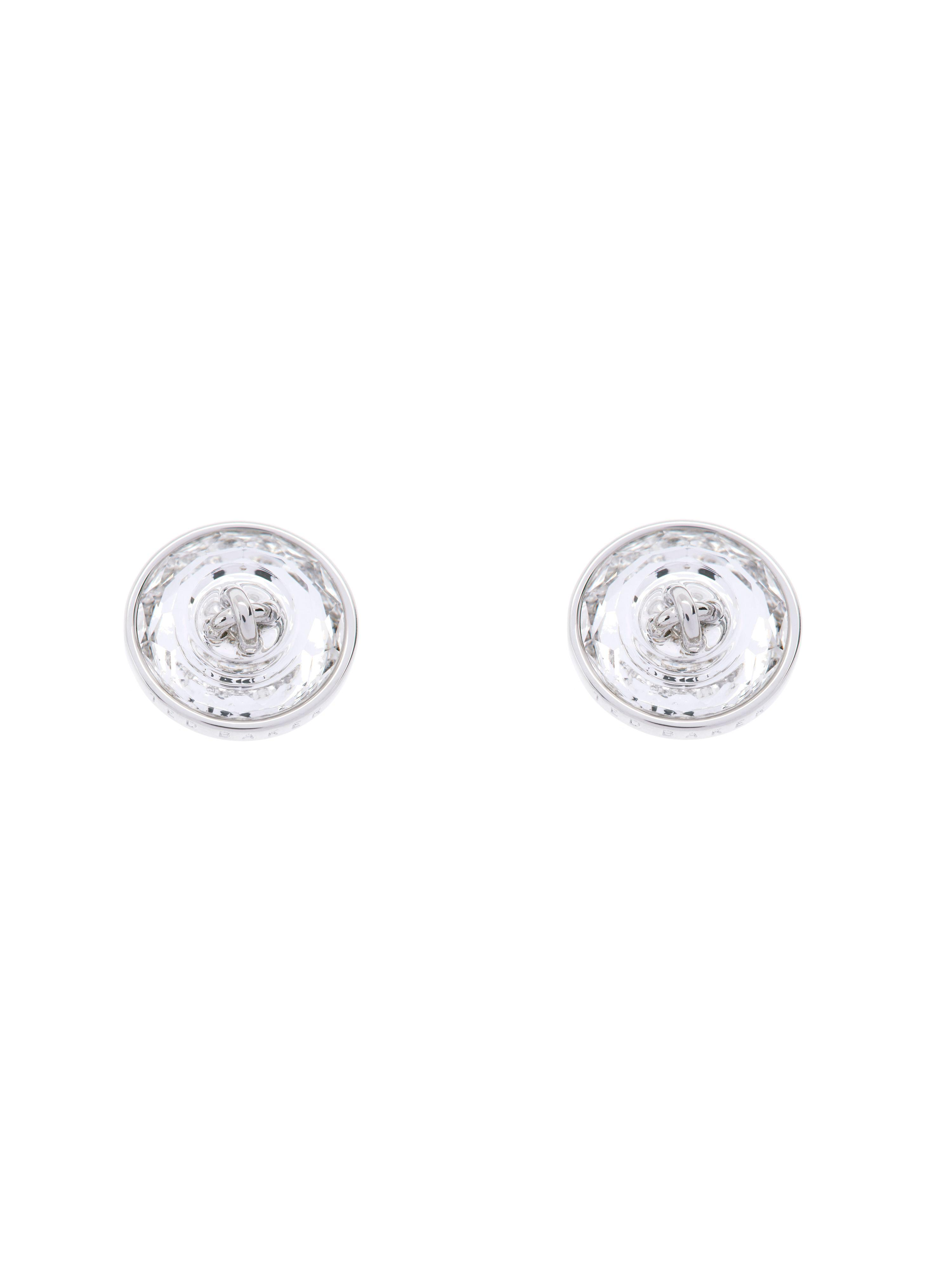 big international piercing world around the earrings image best trends new button
