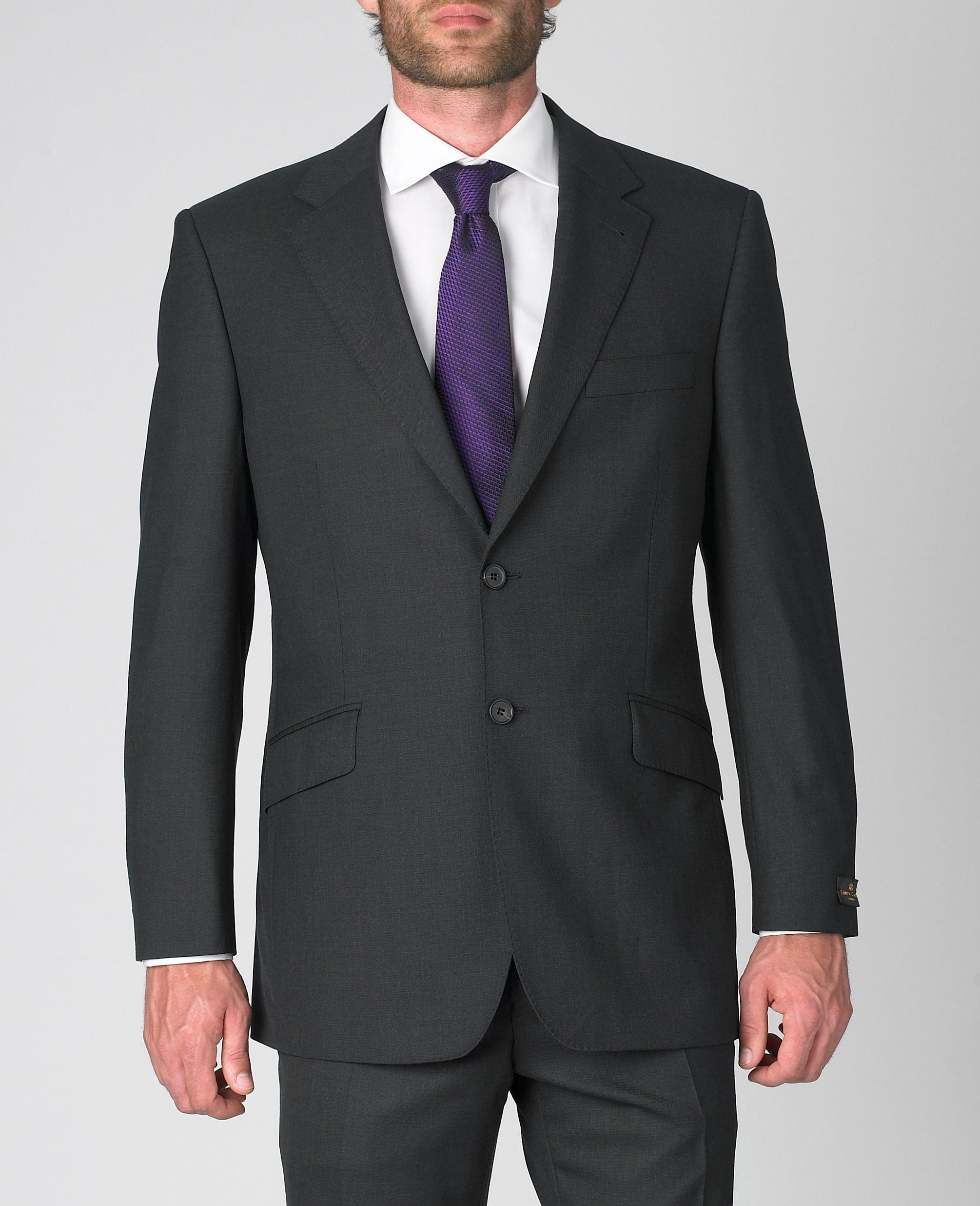 gray summit single men Get your gray tuxedo rental by joseph abboud from men's wearhouse view our prestyled grey notch lapel tuxedo looks for weddings, proms & special occasions.