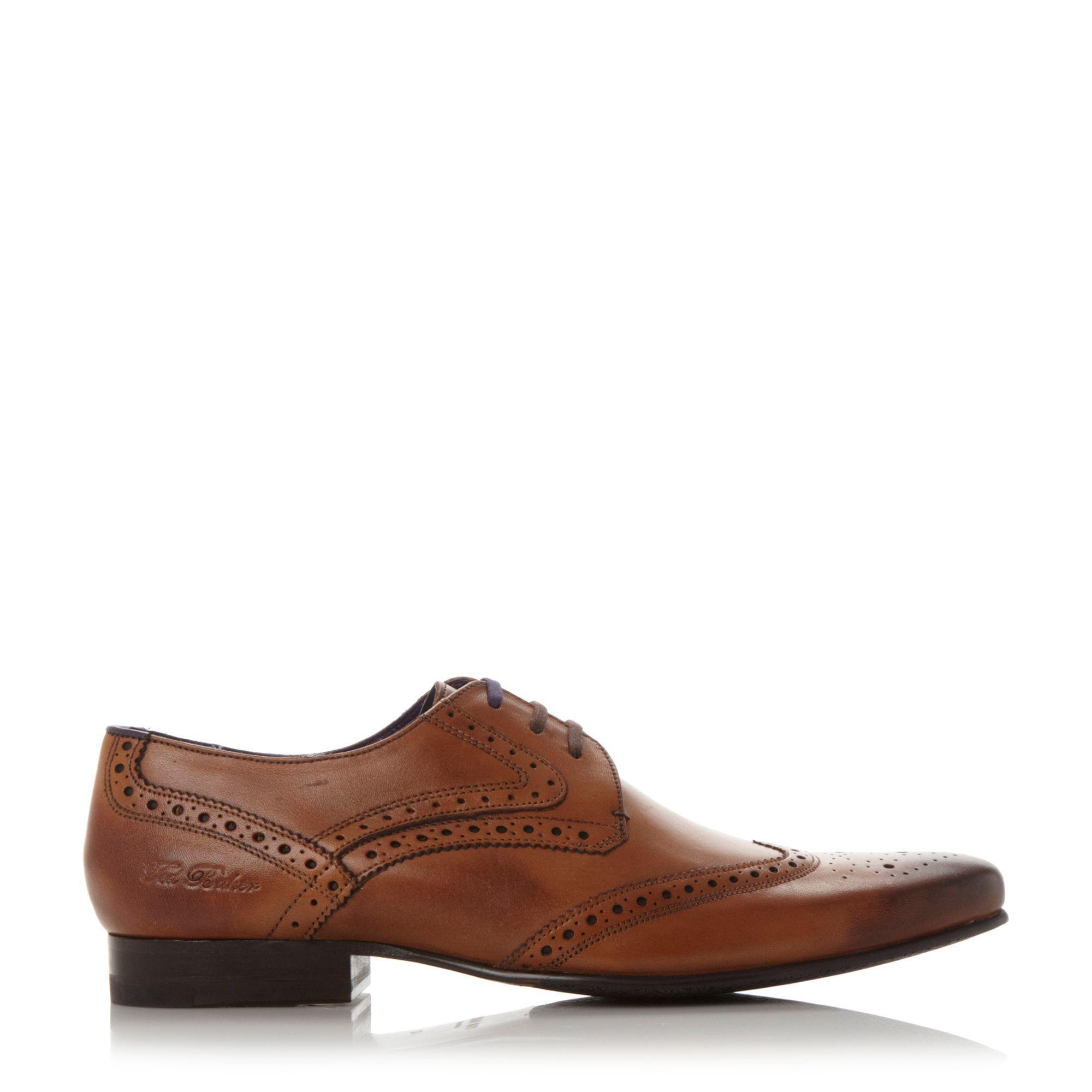 Ted Baker Mens Shoes Australia