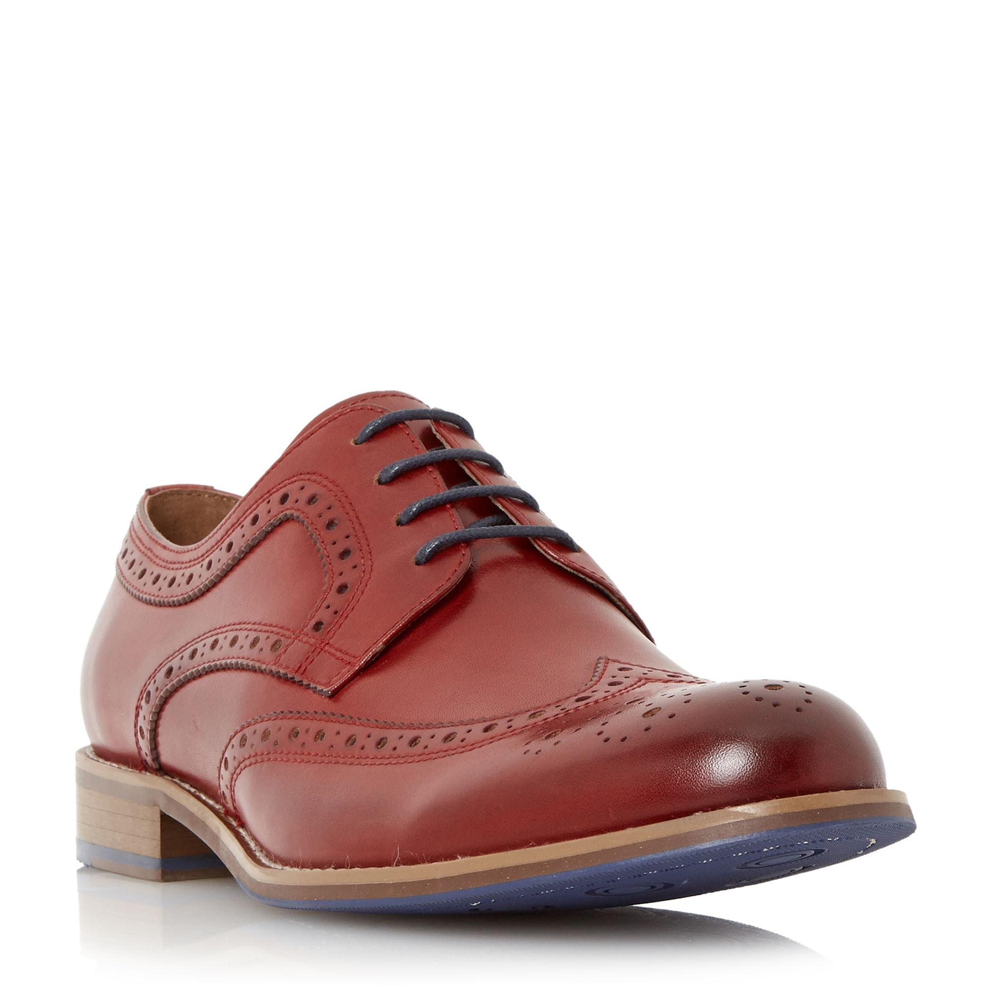 Dune Shoes Sale House Of Fraser